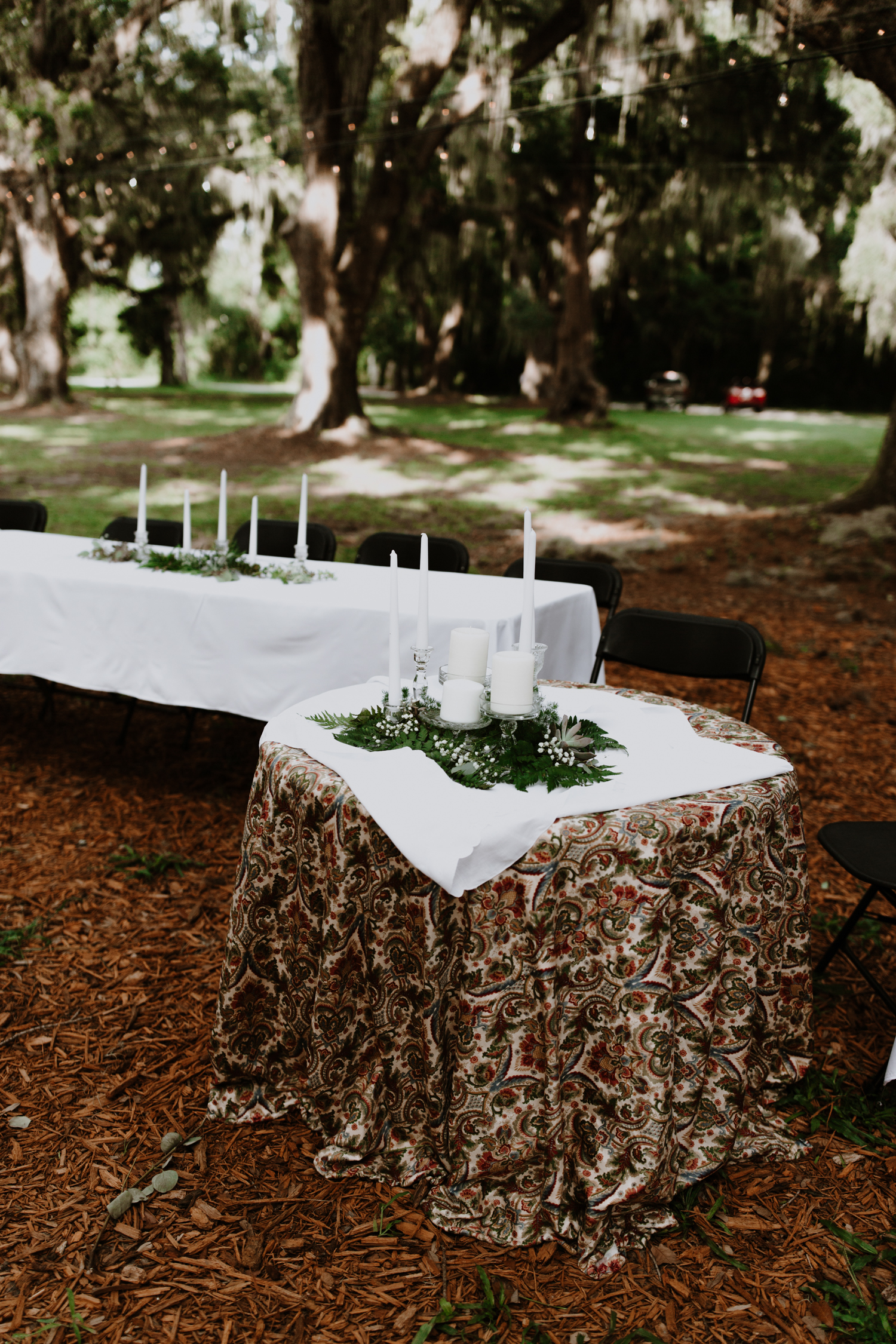 boho_saint_simons_island_wedding-7800