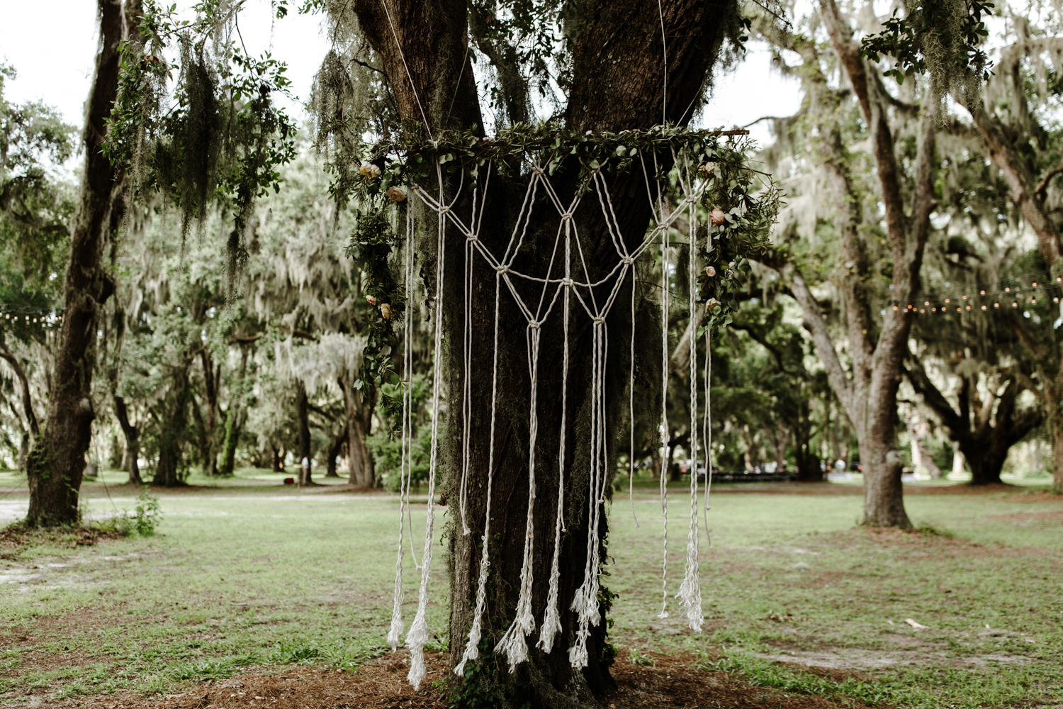 boho_saint_simons_island_wedding-7805