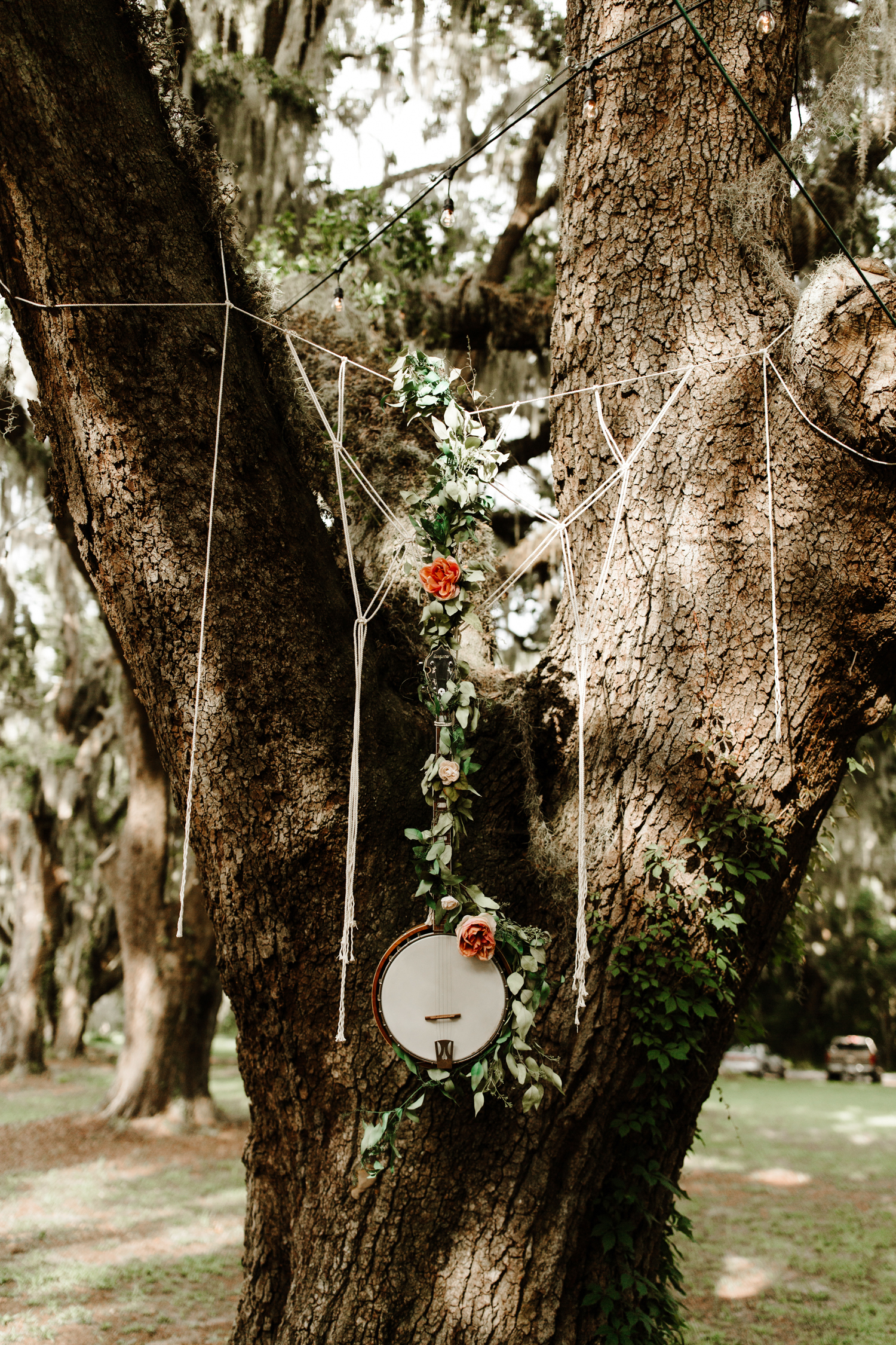 boho_saint_simons_island_wedding-7815