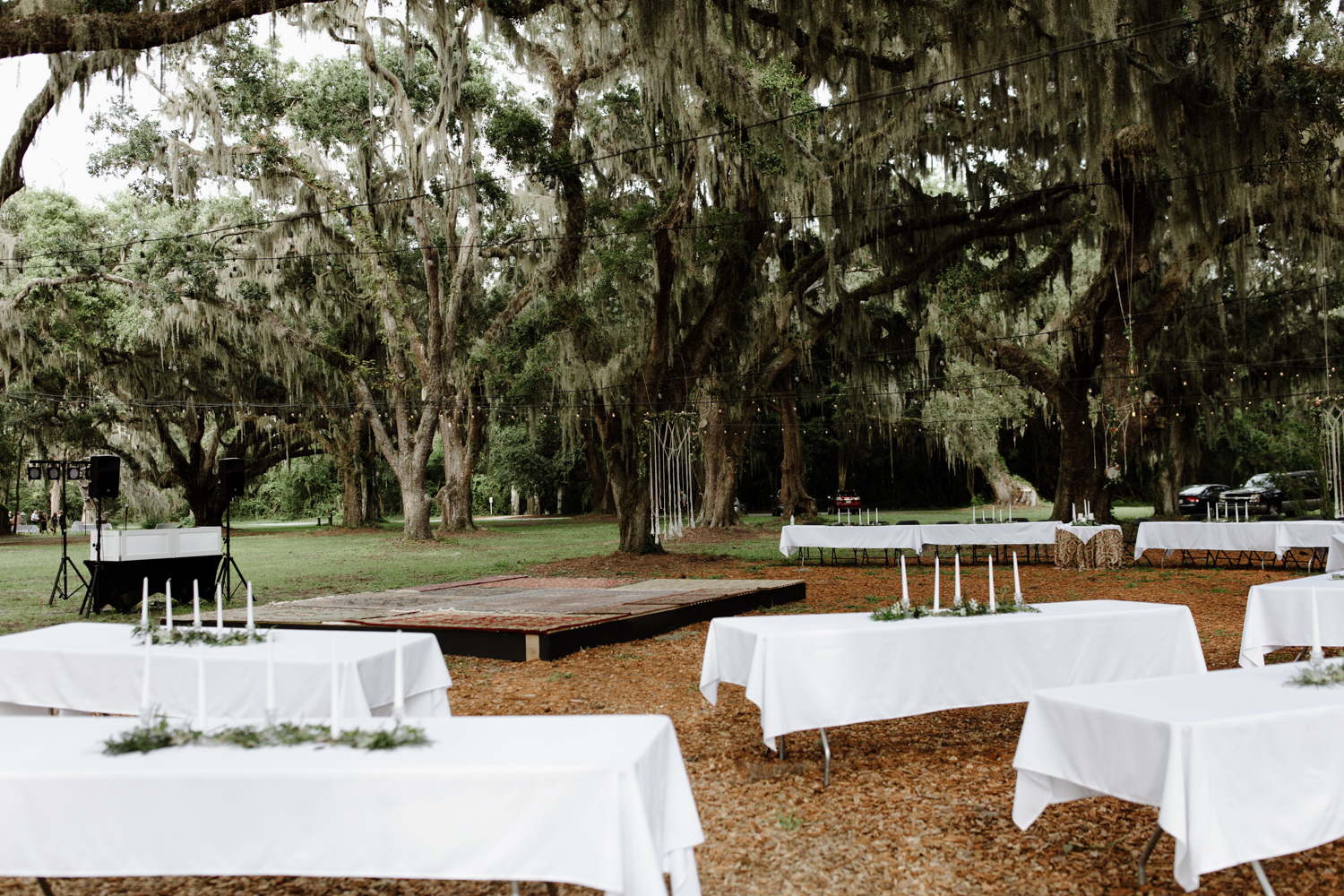 boho_saint_simons_island_wedding-7849