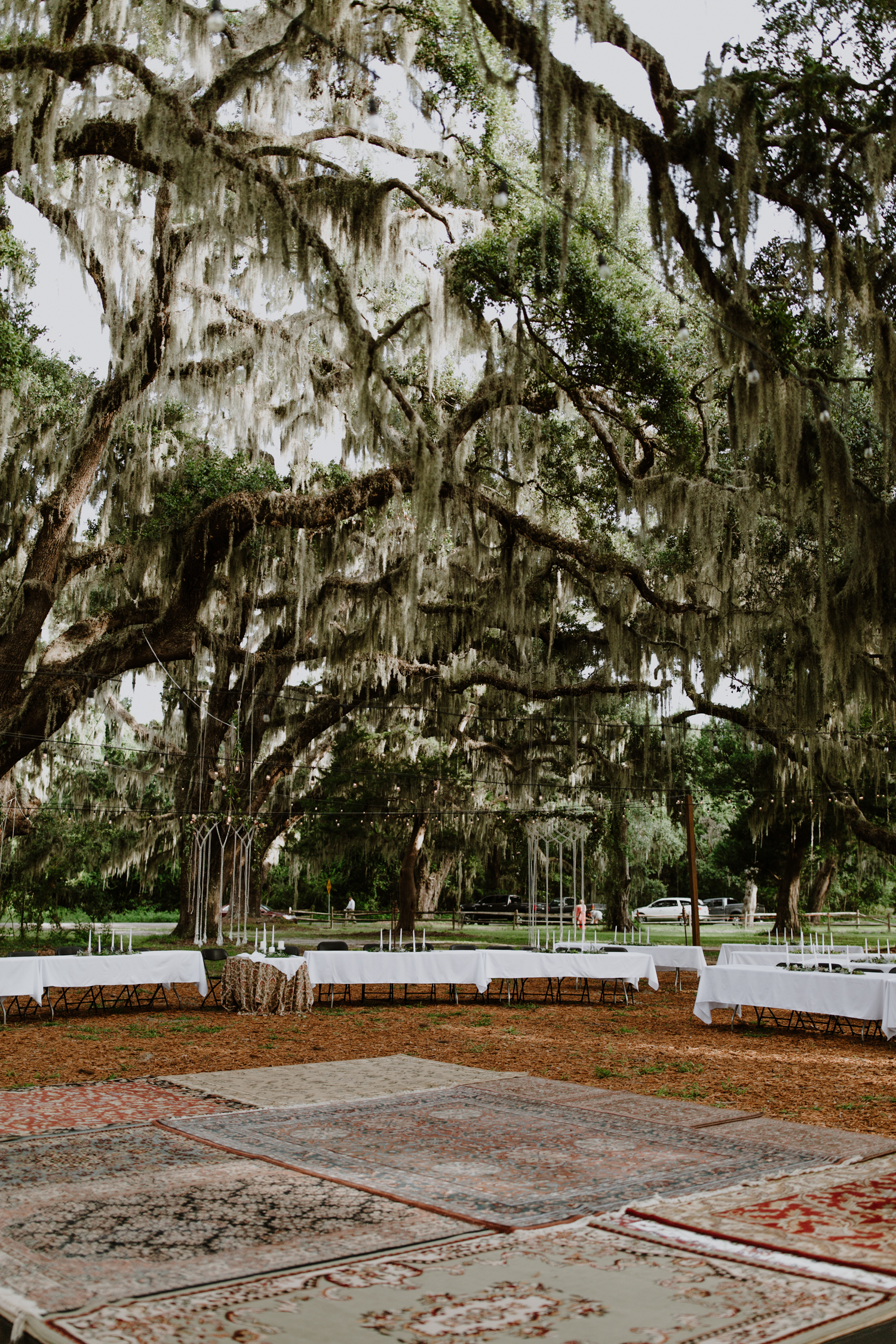 boho_saint_simons_island_wedding-7866