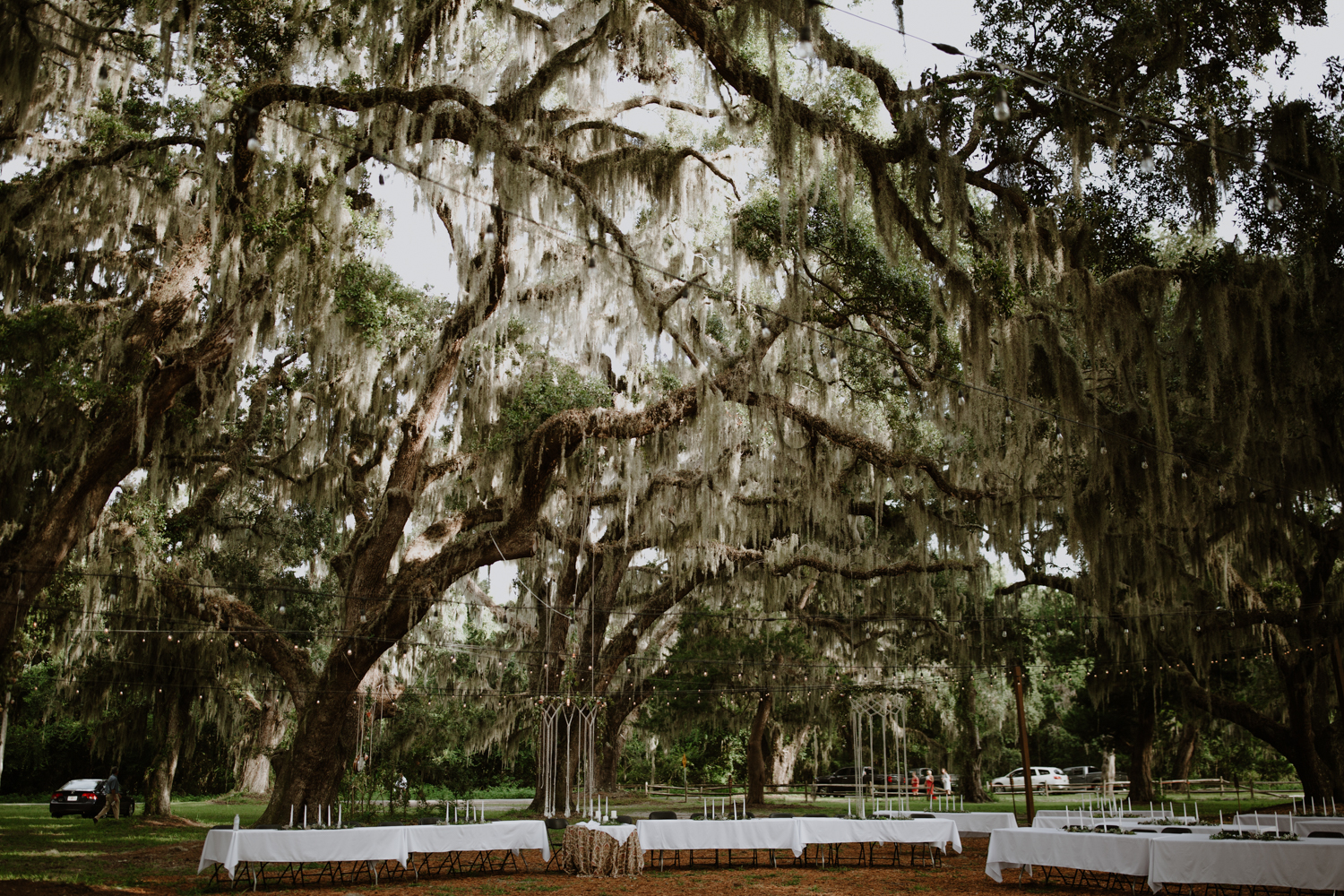 boho_saint_simons_island_wedding-7868