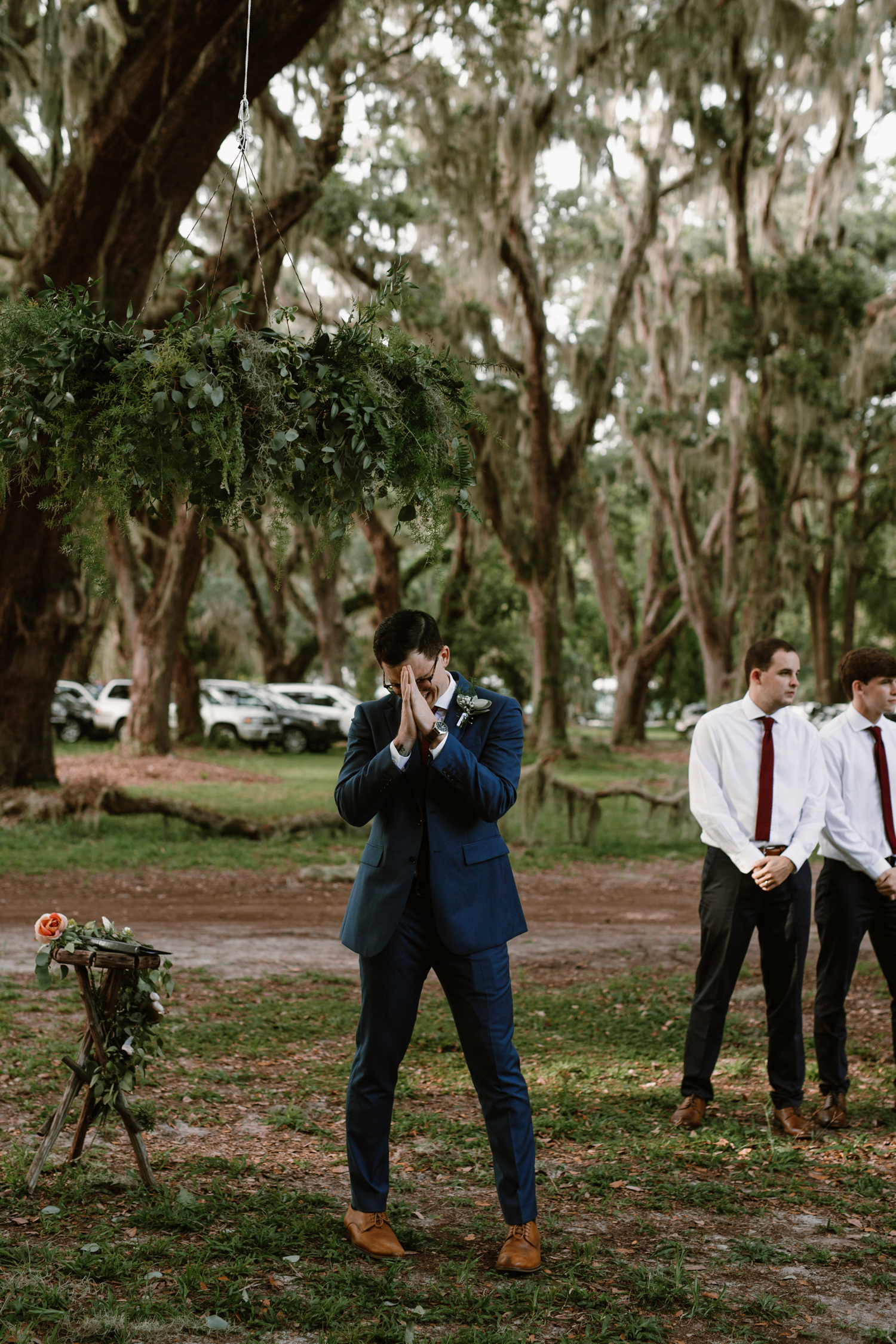 boho_saint_simons_island_wedding-8094