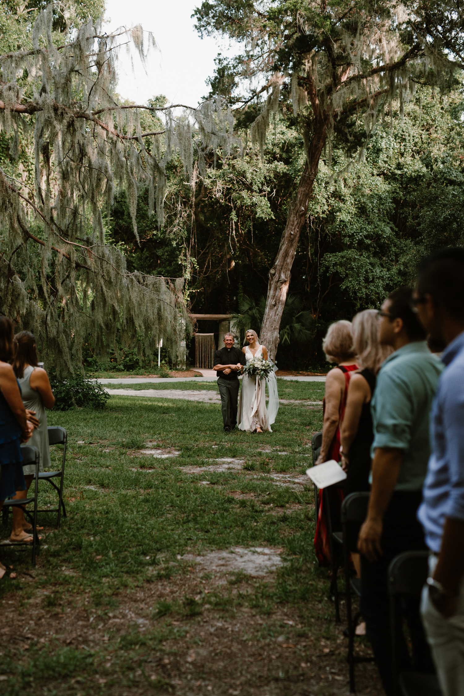 boho_saint_simons_island_wedding-8112