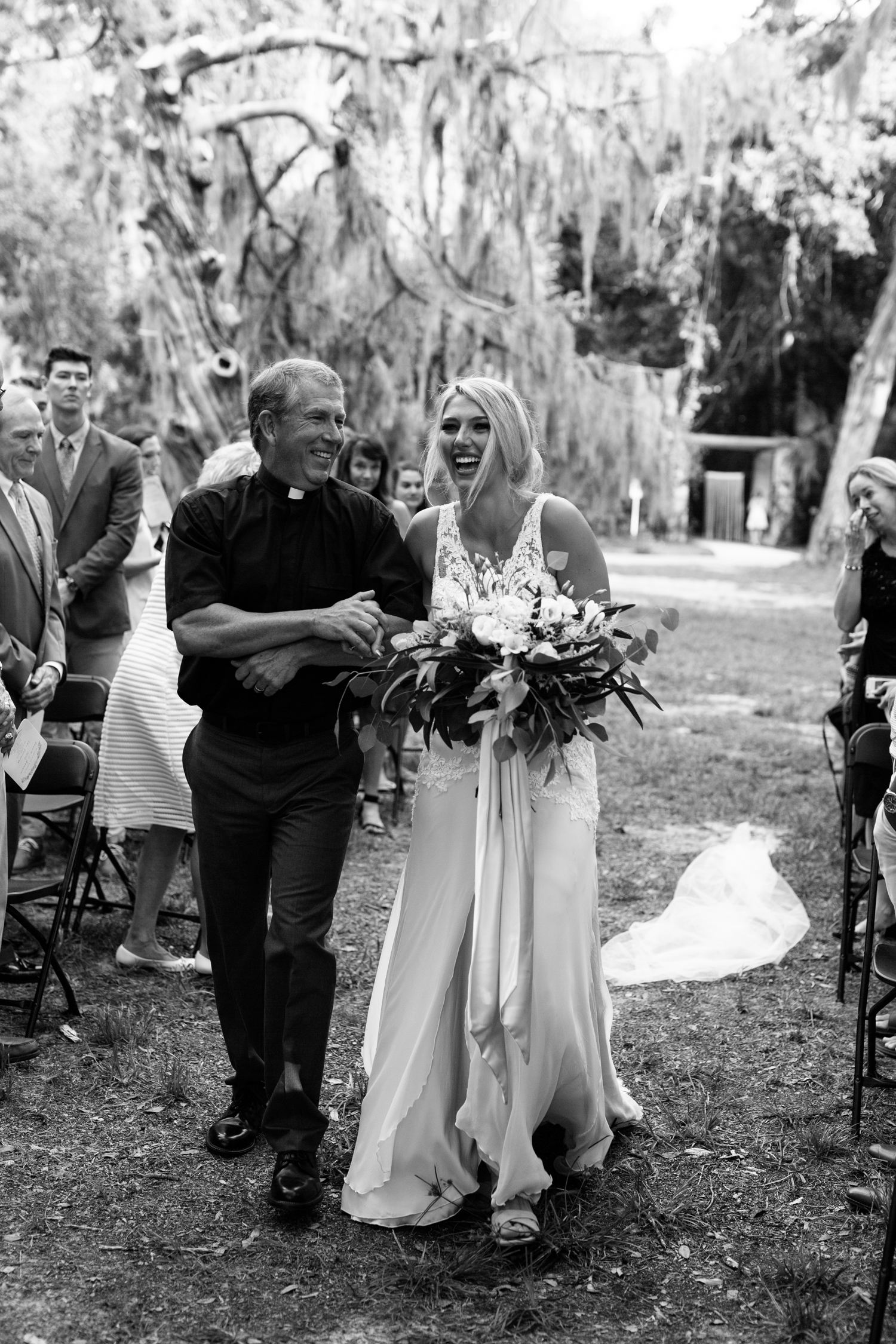 boho_saint_simons_island_wedding-8126