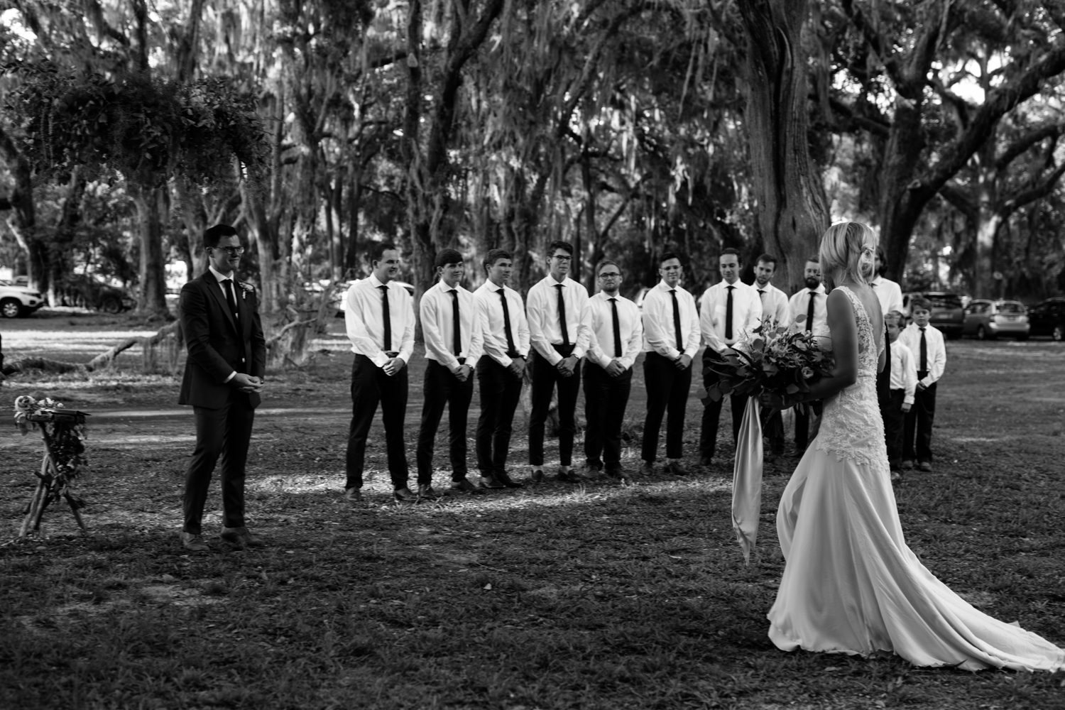 boho_saint_simons_island_wedding-8131