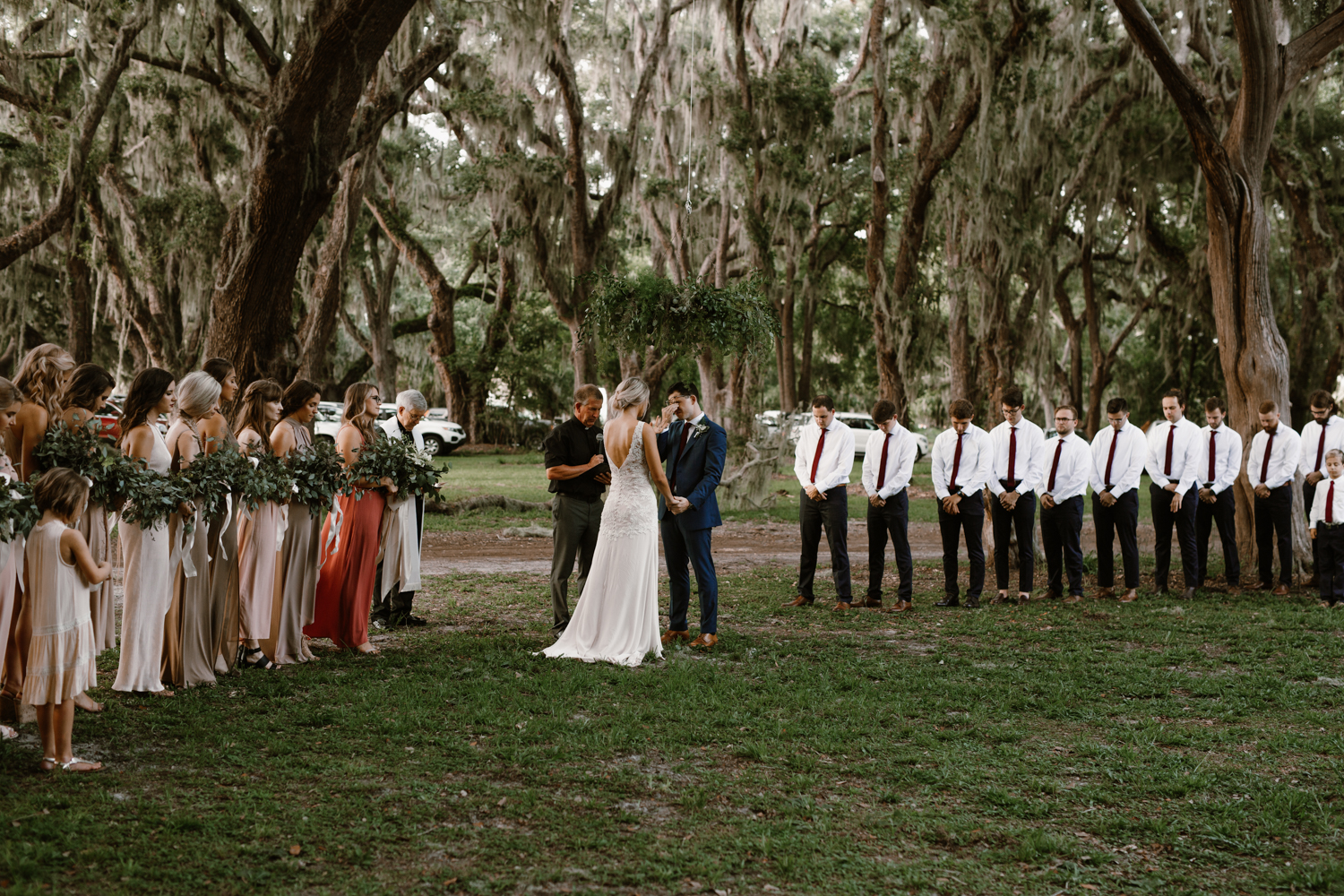 boho_saint_simons_island_wedding-8192