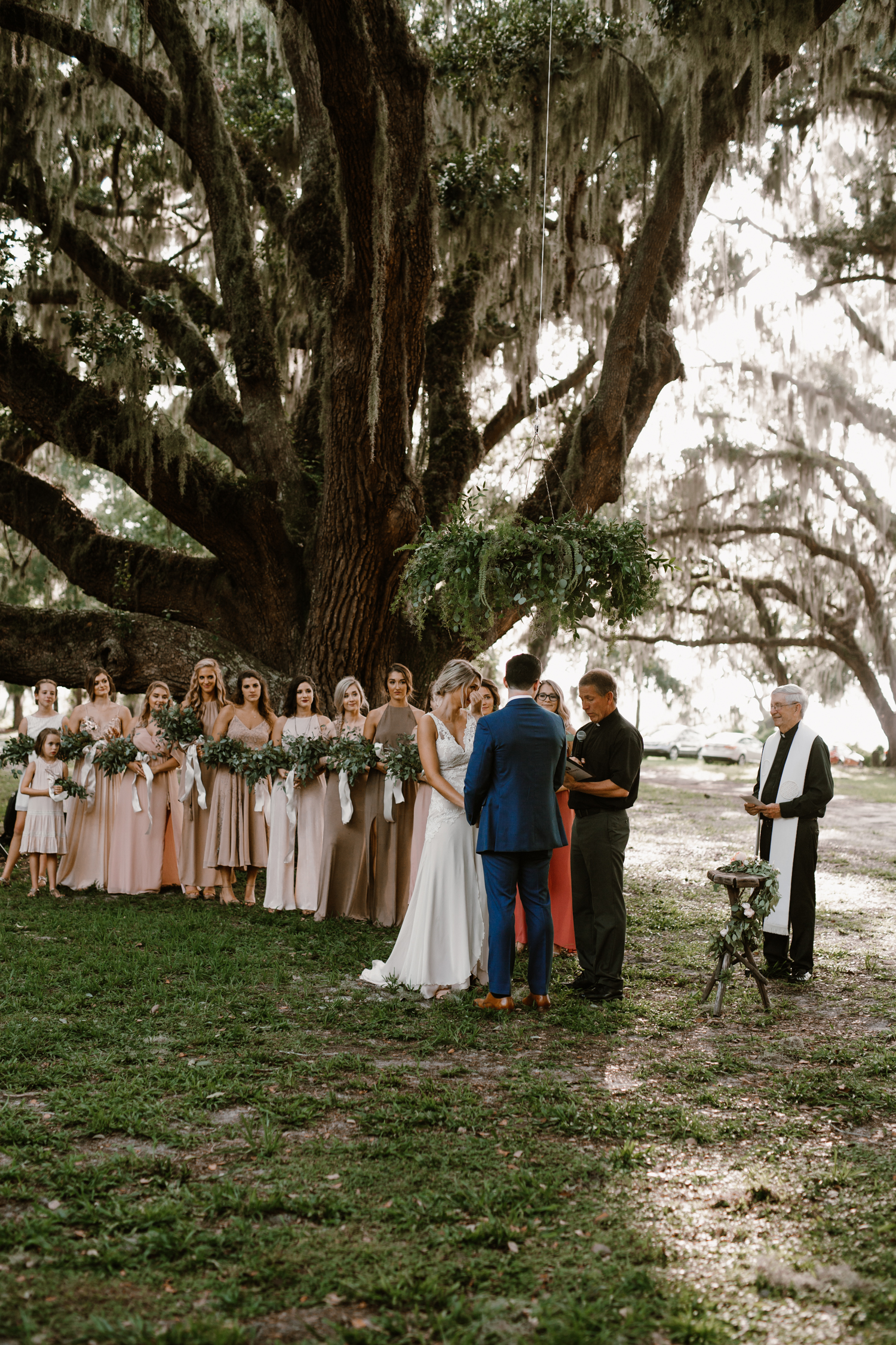boho_saint_simons_island_wedding-8212