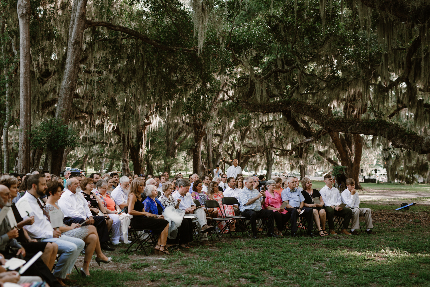 boho_saint_simons_island_wedding-8217