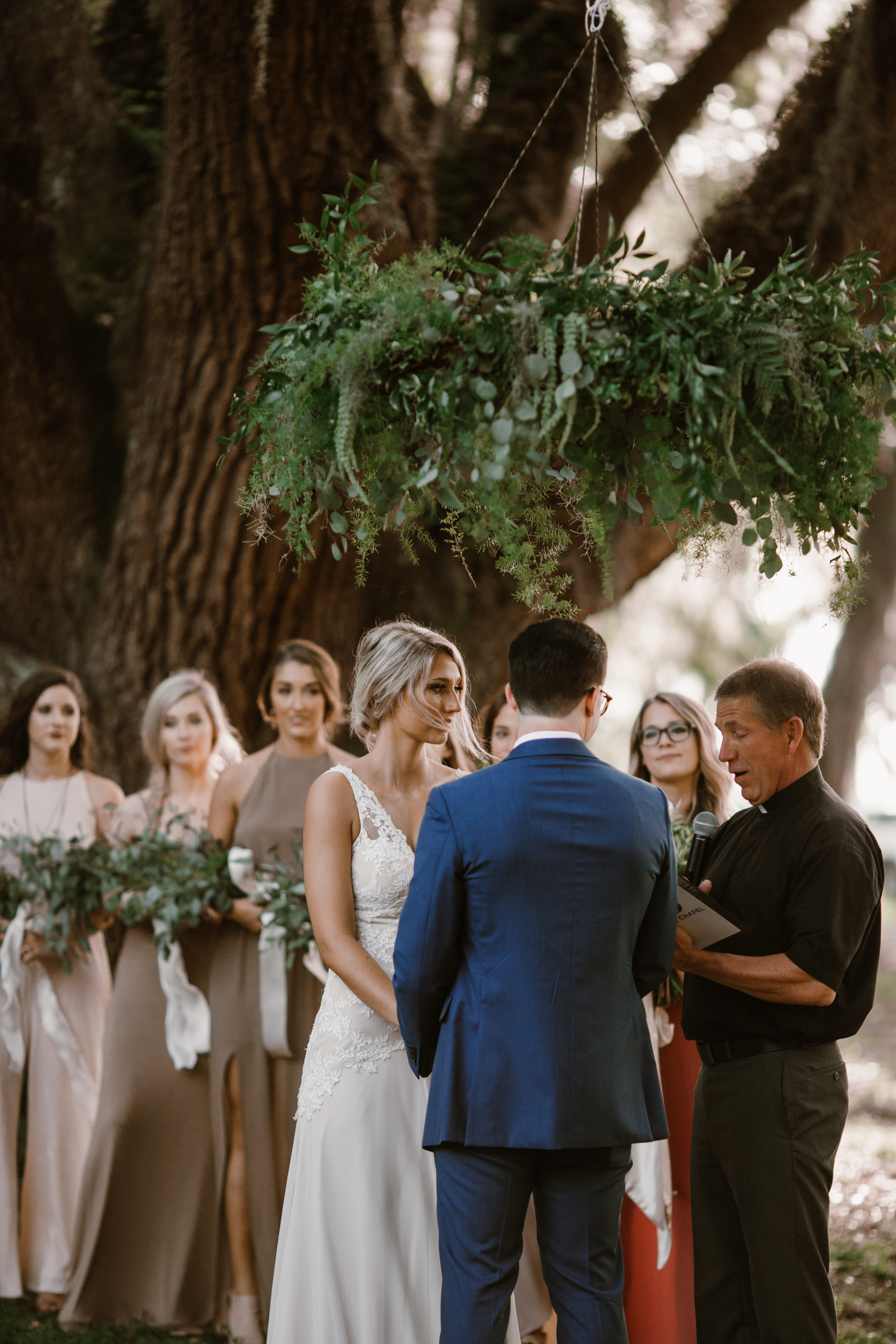 boho_saint_simons_island_wedding-8225