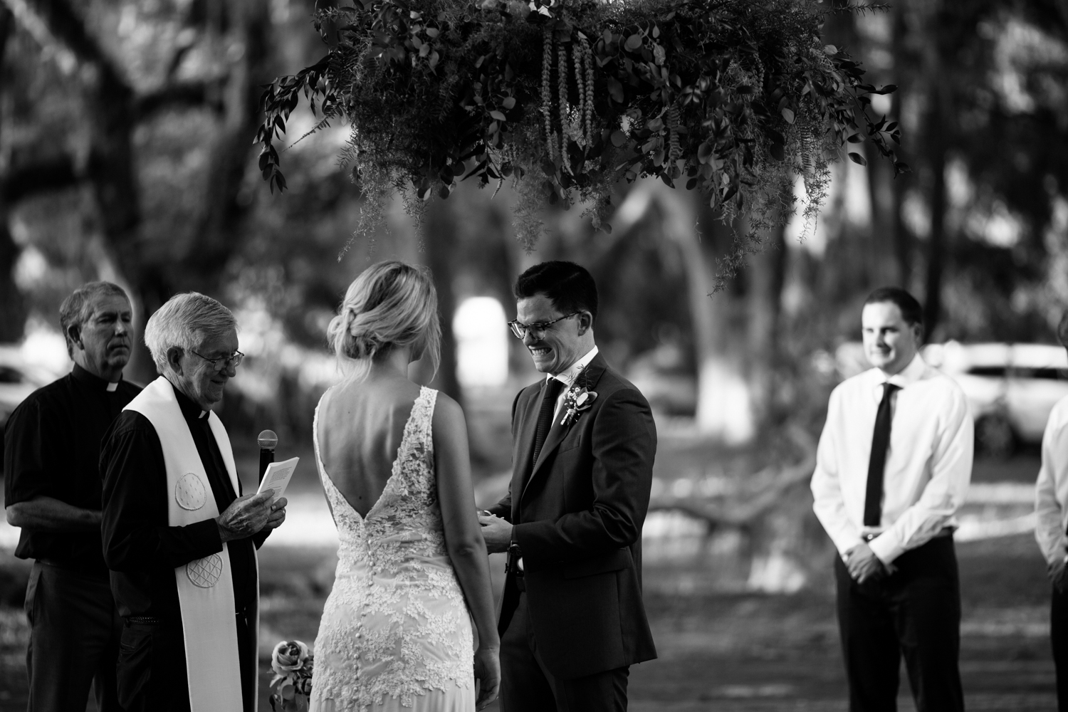 boho_saint_simons_island_wedding-8305