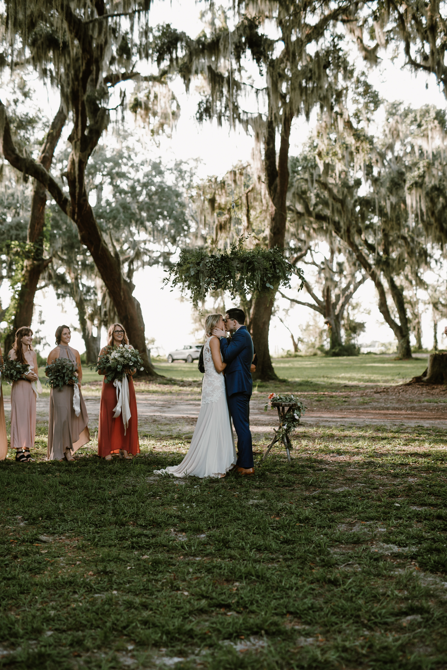 boho_saint_simons_island_wedding-8349