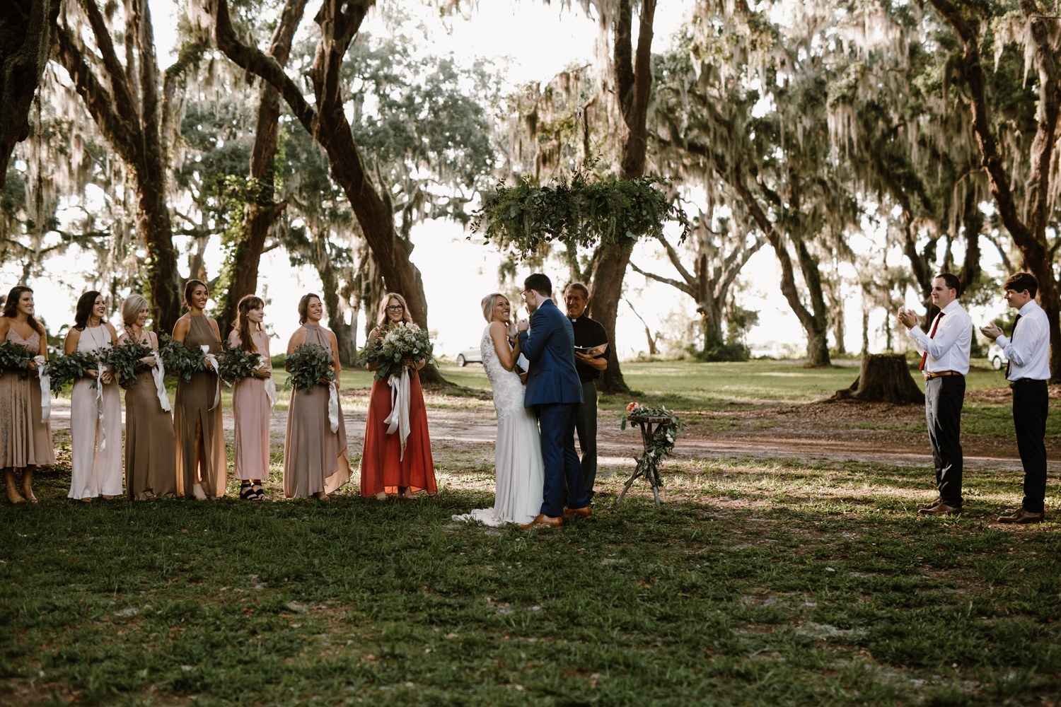 boho_saint_simons_island_wedding-8356