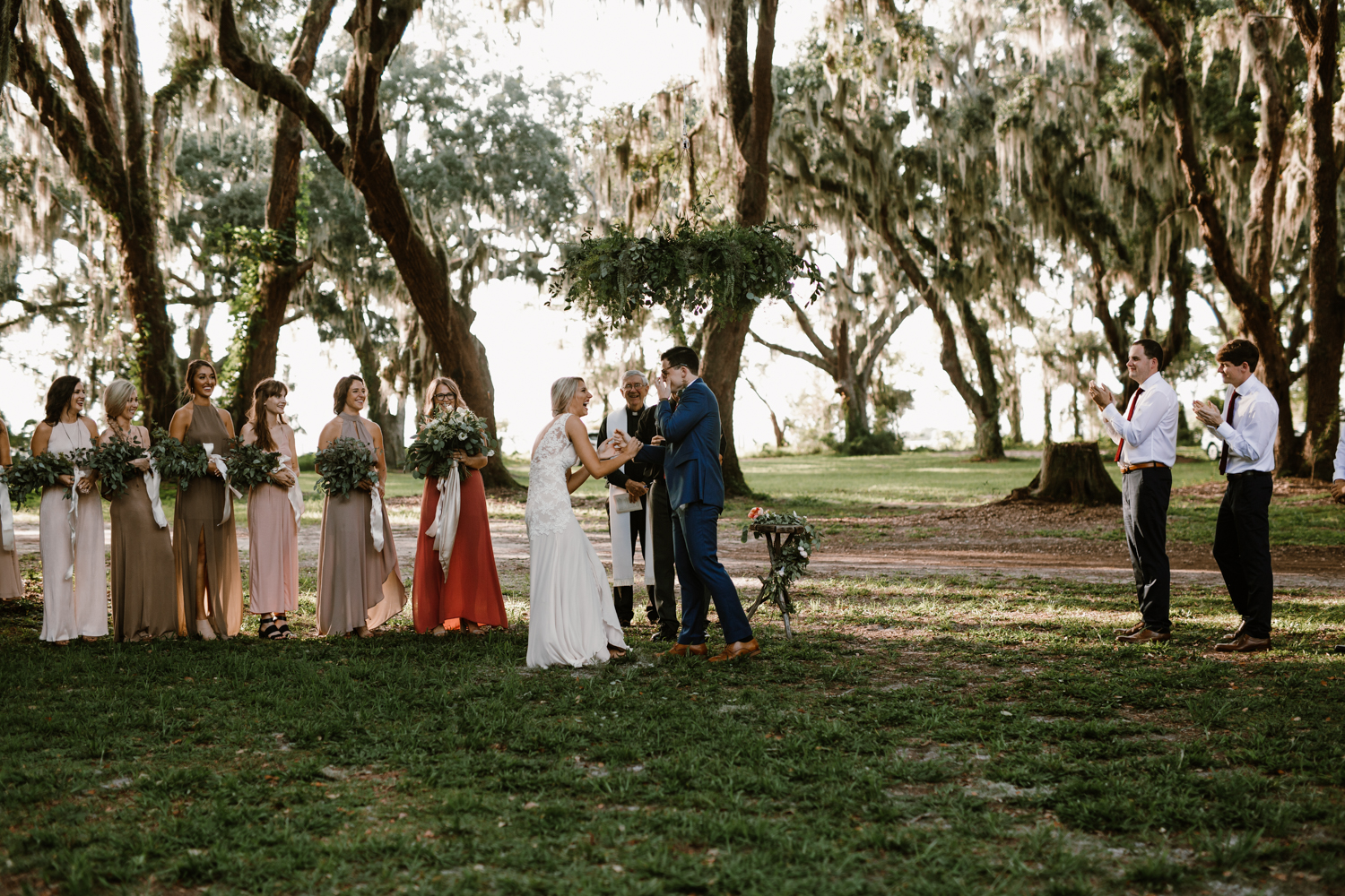 boho_saint_simons_island_wedding-8359