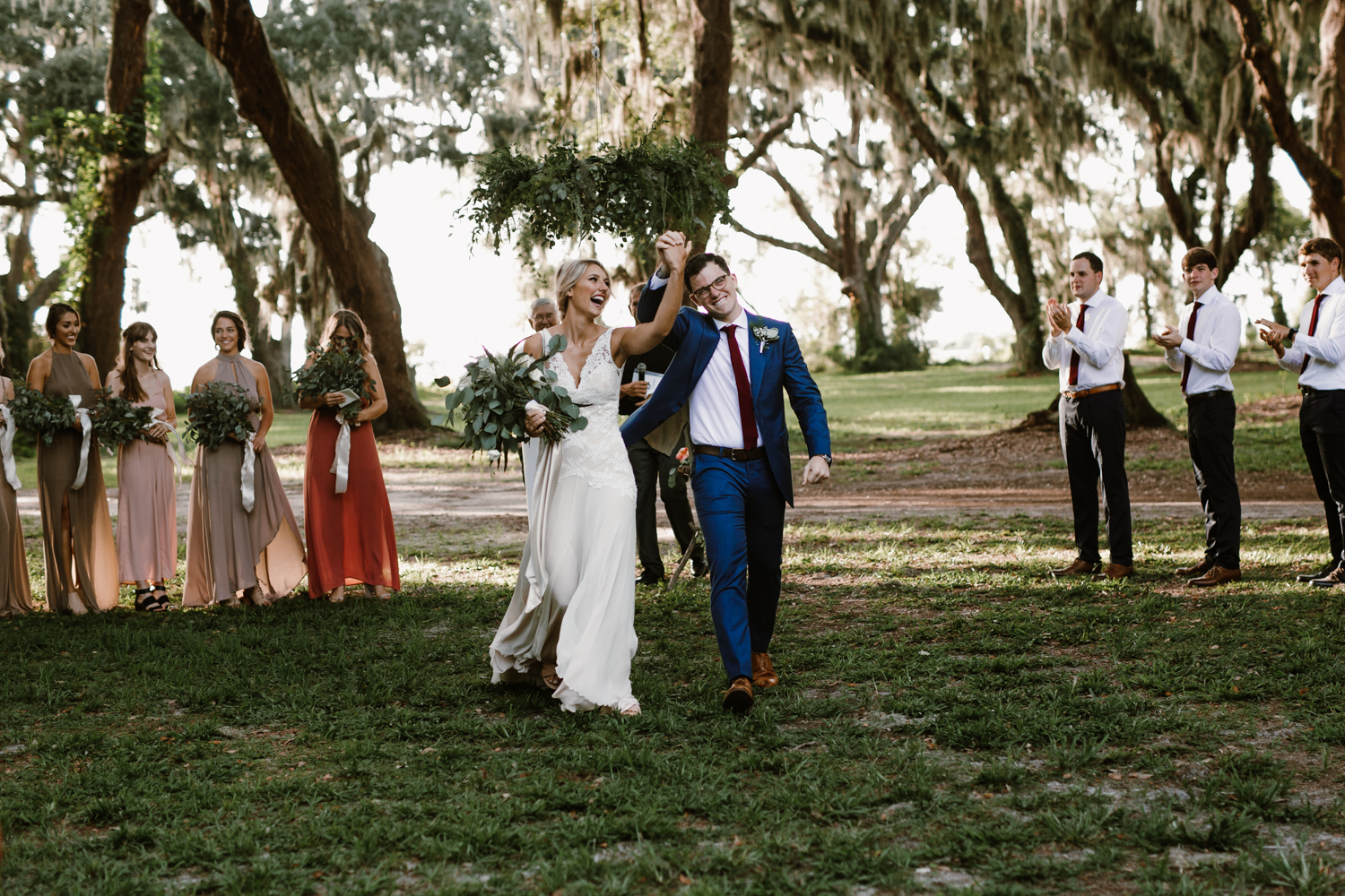 boho_saint_simons_island_wedding-8376