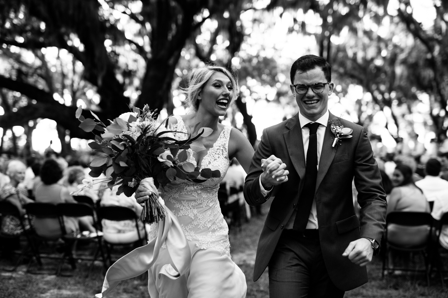 boho_saint_simons_island_wedding-8399