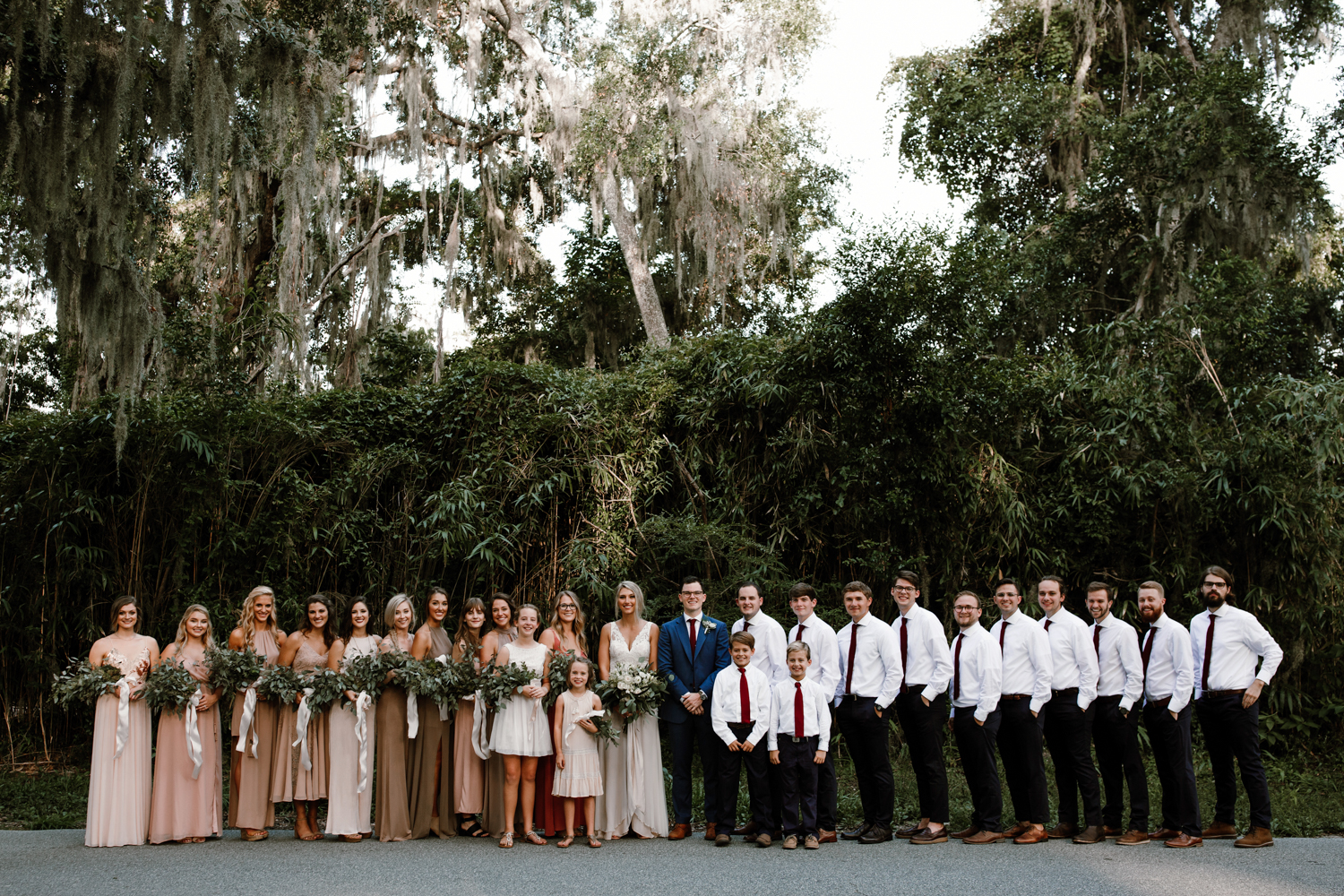 boho_saint_simons_island_wedding-8483