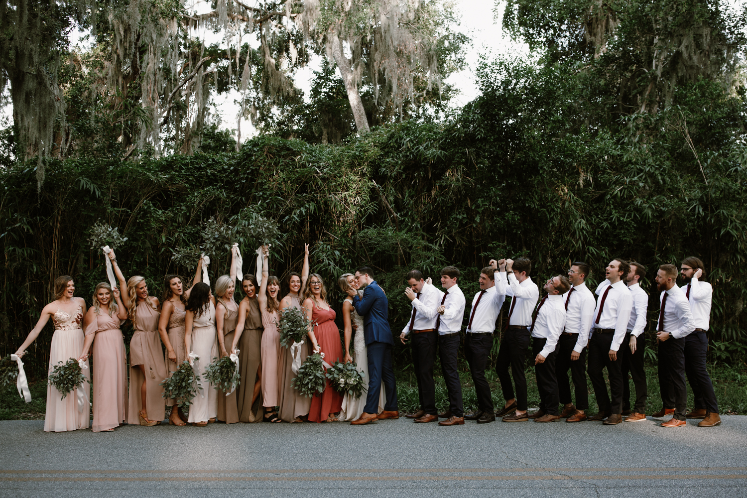 boho_saint_simons_island_wedding-8547