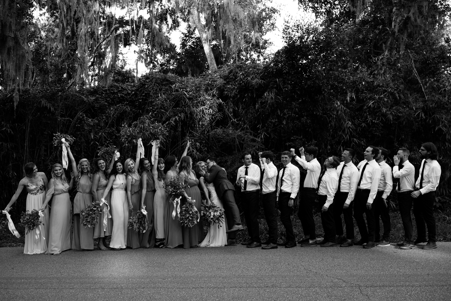 boho_saint_simons_island_wedding-8550