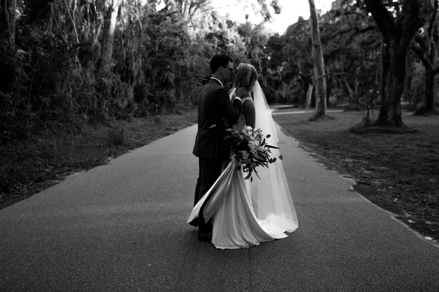 boho_saint_simons_island_wedding-8749