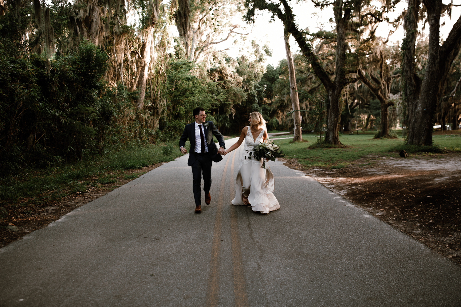 boho_saint_simons_island_wedding-8764