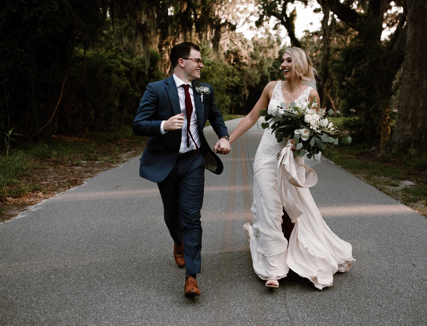 boho_saint_simons_island_wedding-8782