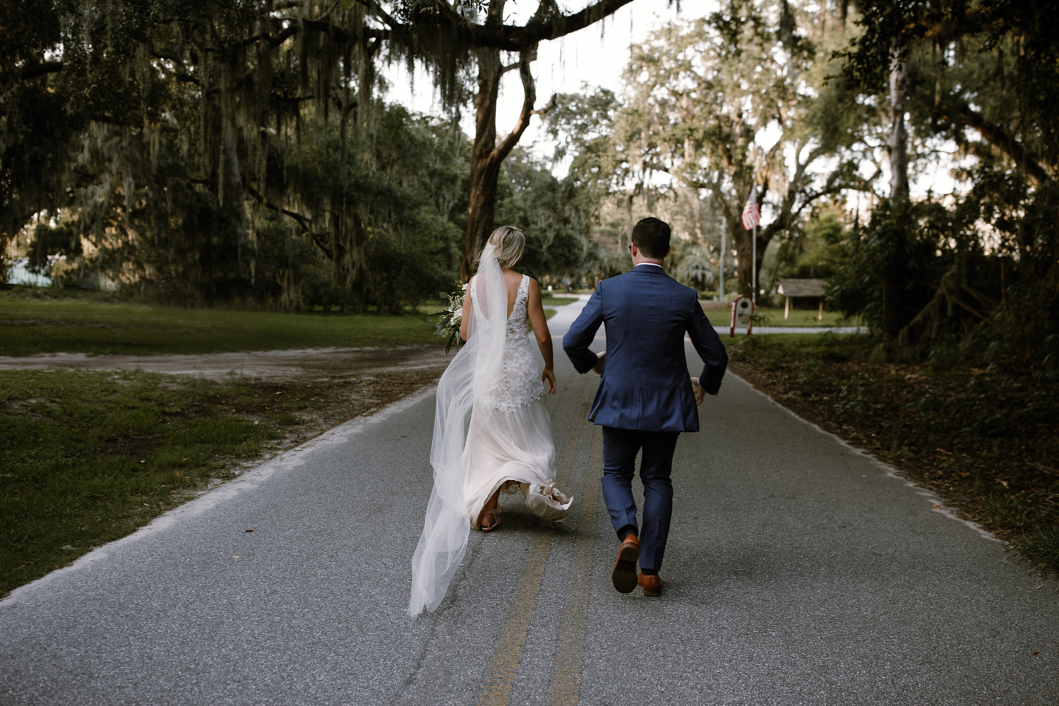 boho_saint_simons_island_wedding-8792