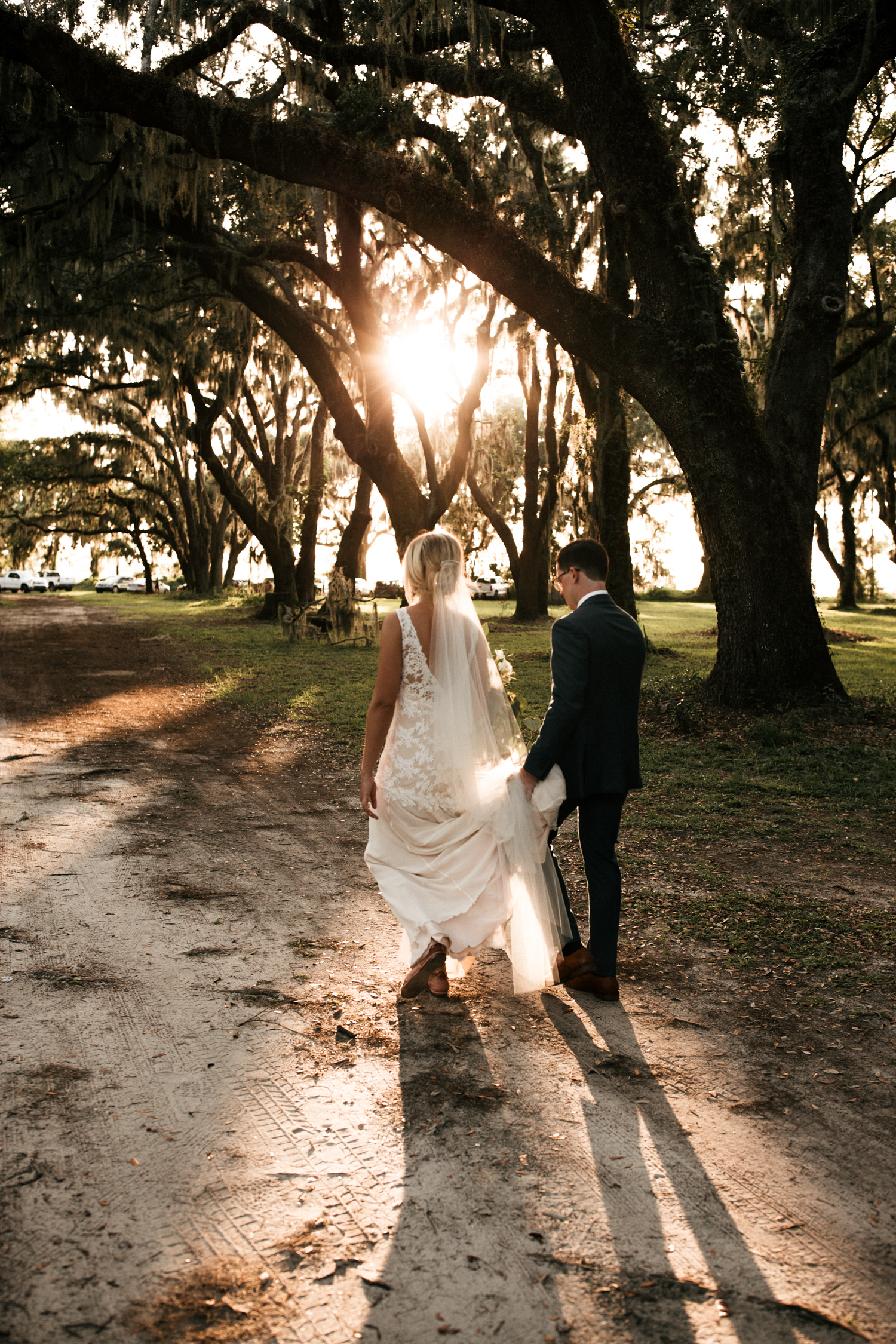 boho_saint_simons_island_wedding-8879