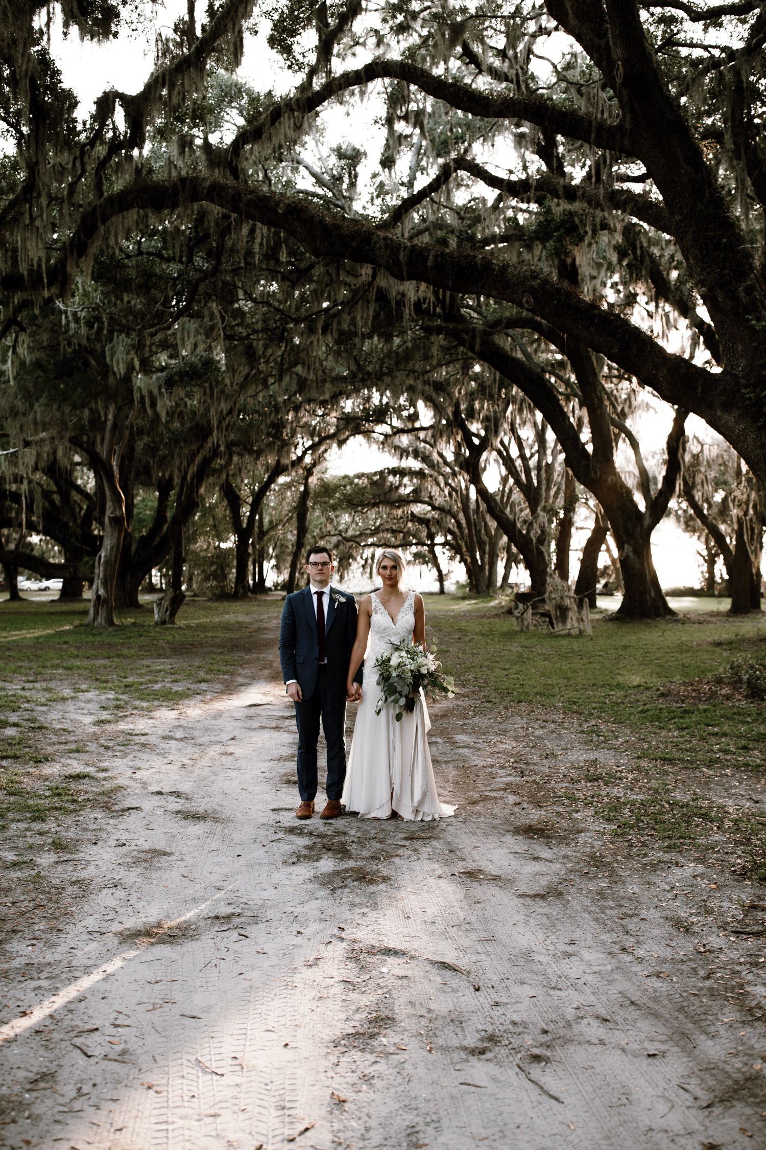 boho_saint_simons_island_wedding-8906