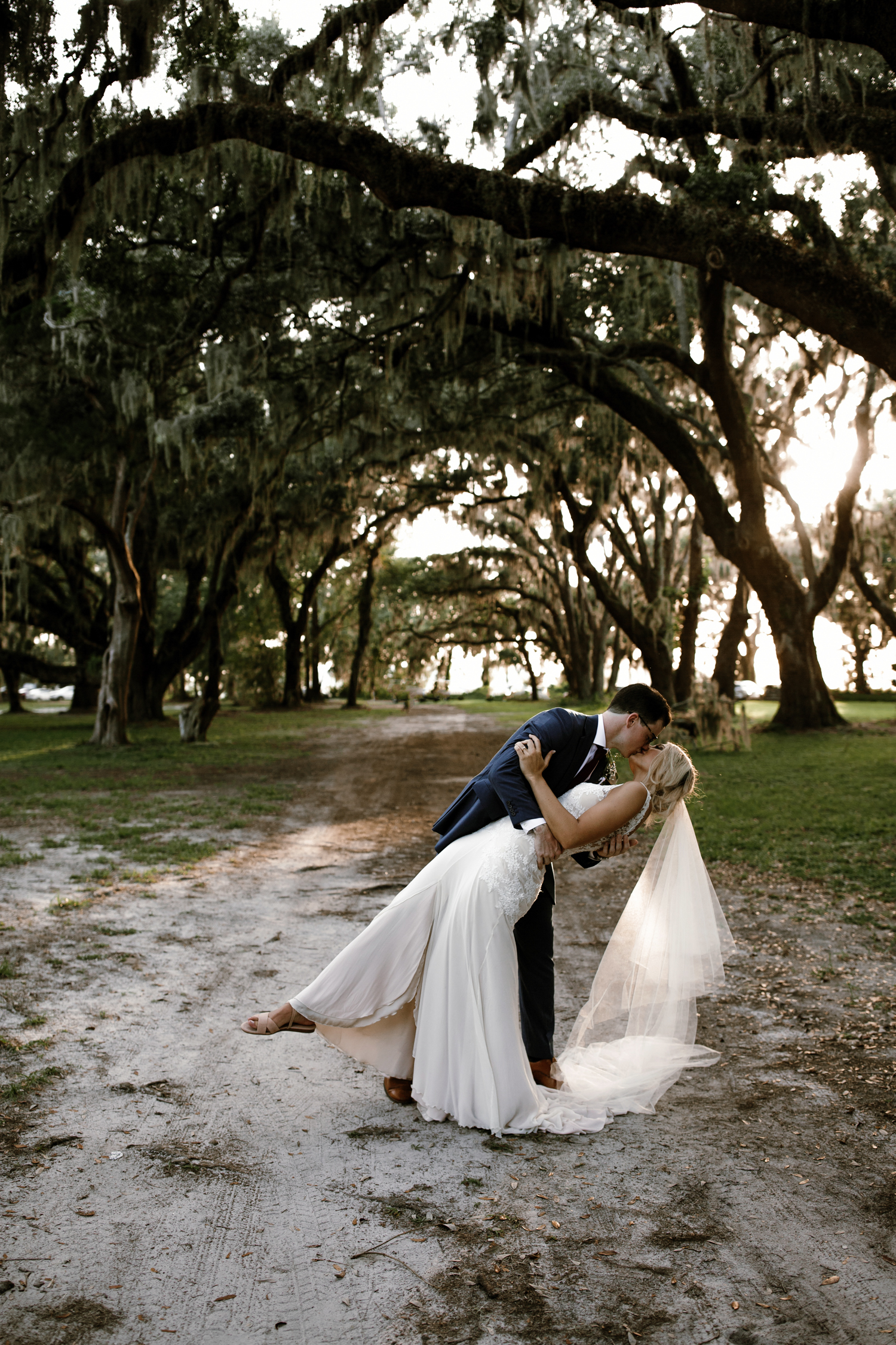 boho_saint_simons_island_wedding-8931