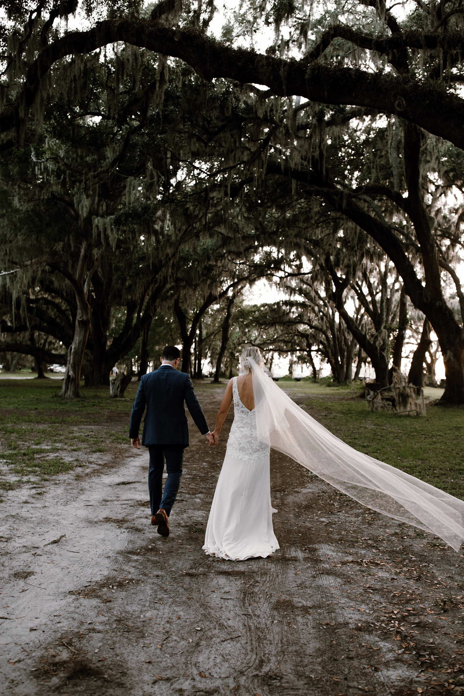 boho_saint_simons_island_wedding-8971