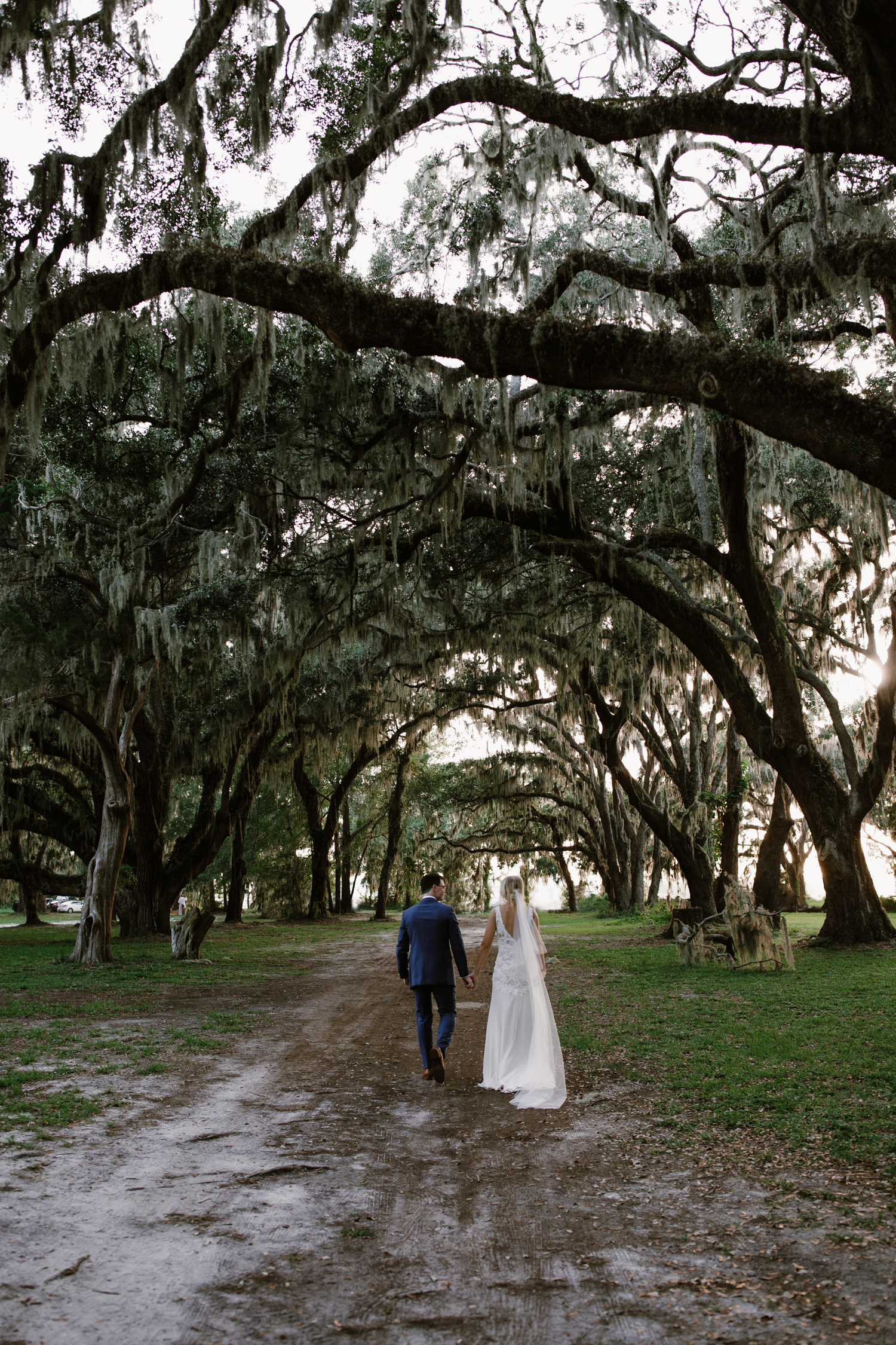 boho_saint_simons_island_wedding-8978