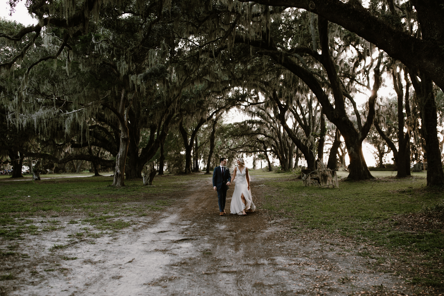 boho_saint_simons_island_wedding-8987