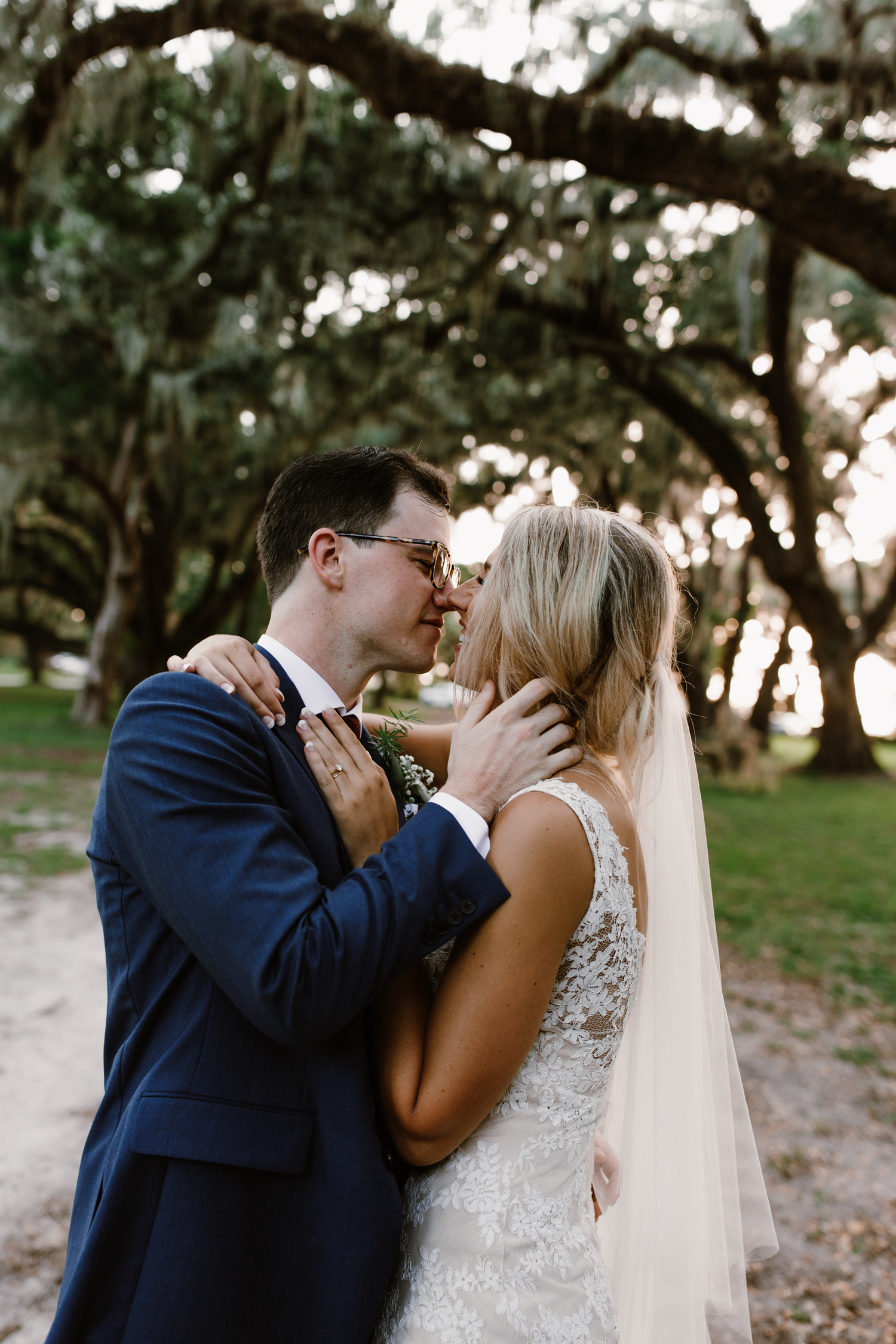 boho_saint_simons_island_wedding-9011