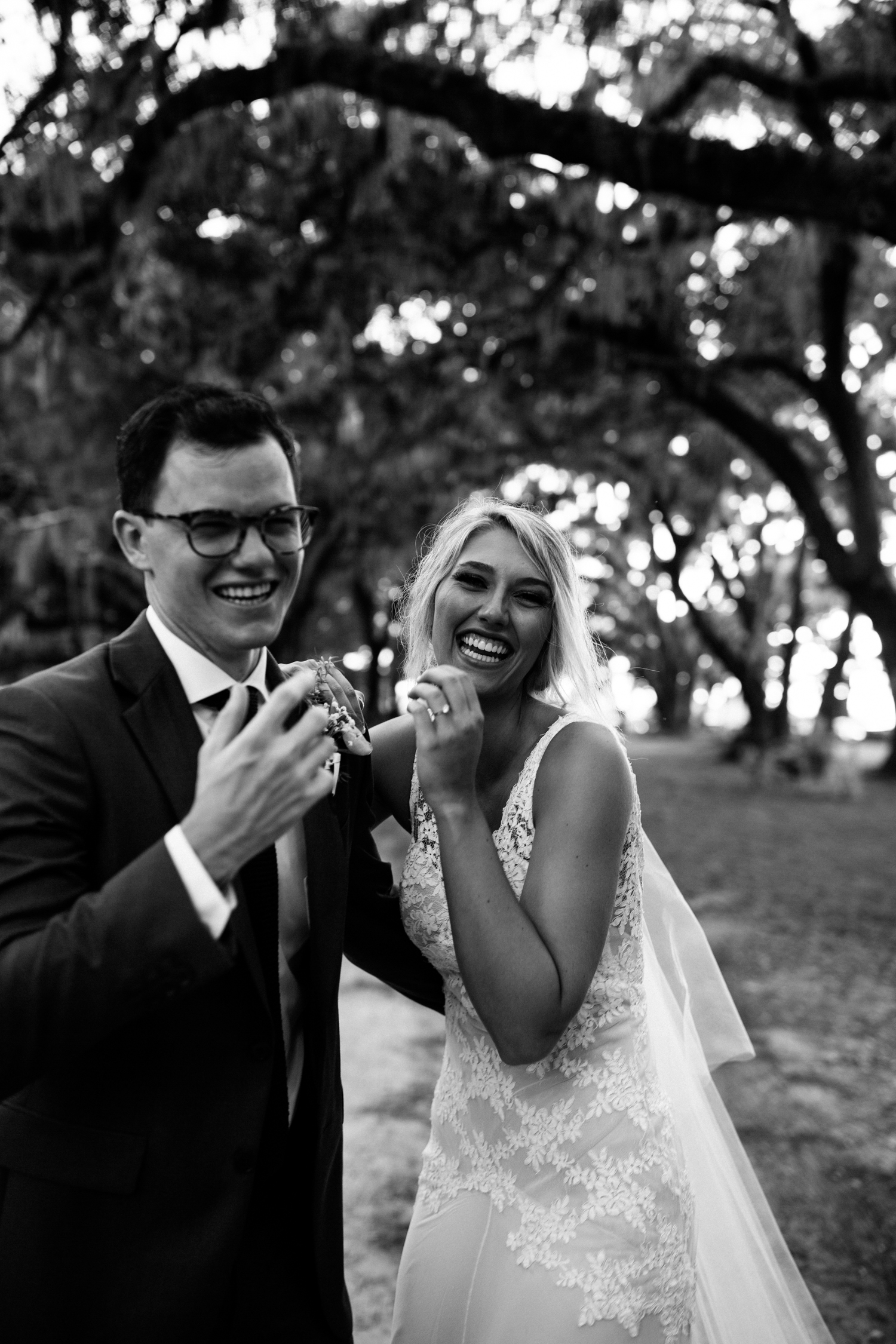 boho_saint_simons_island_wedding-9112