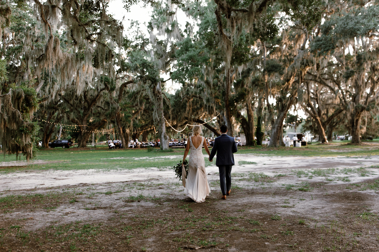 boho_saint_simons_island_wedding-9178
