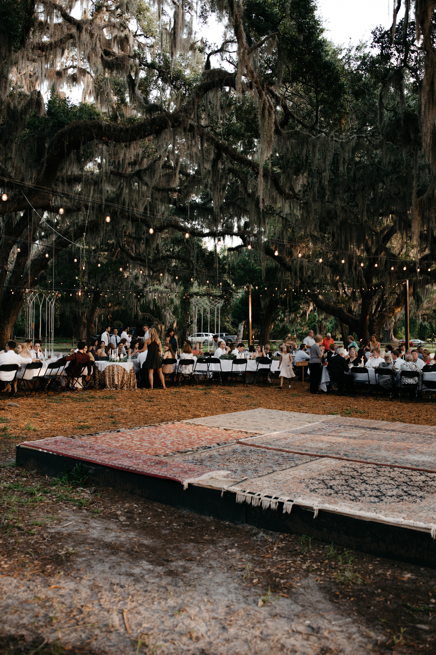 boho_saint_simons_island_wedding-9188