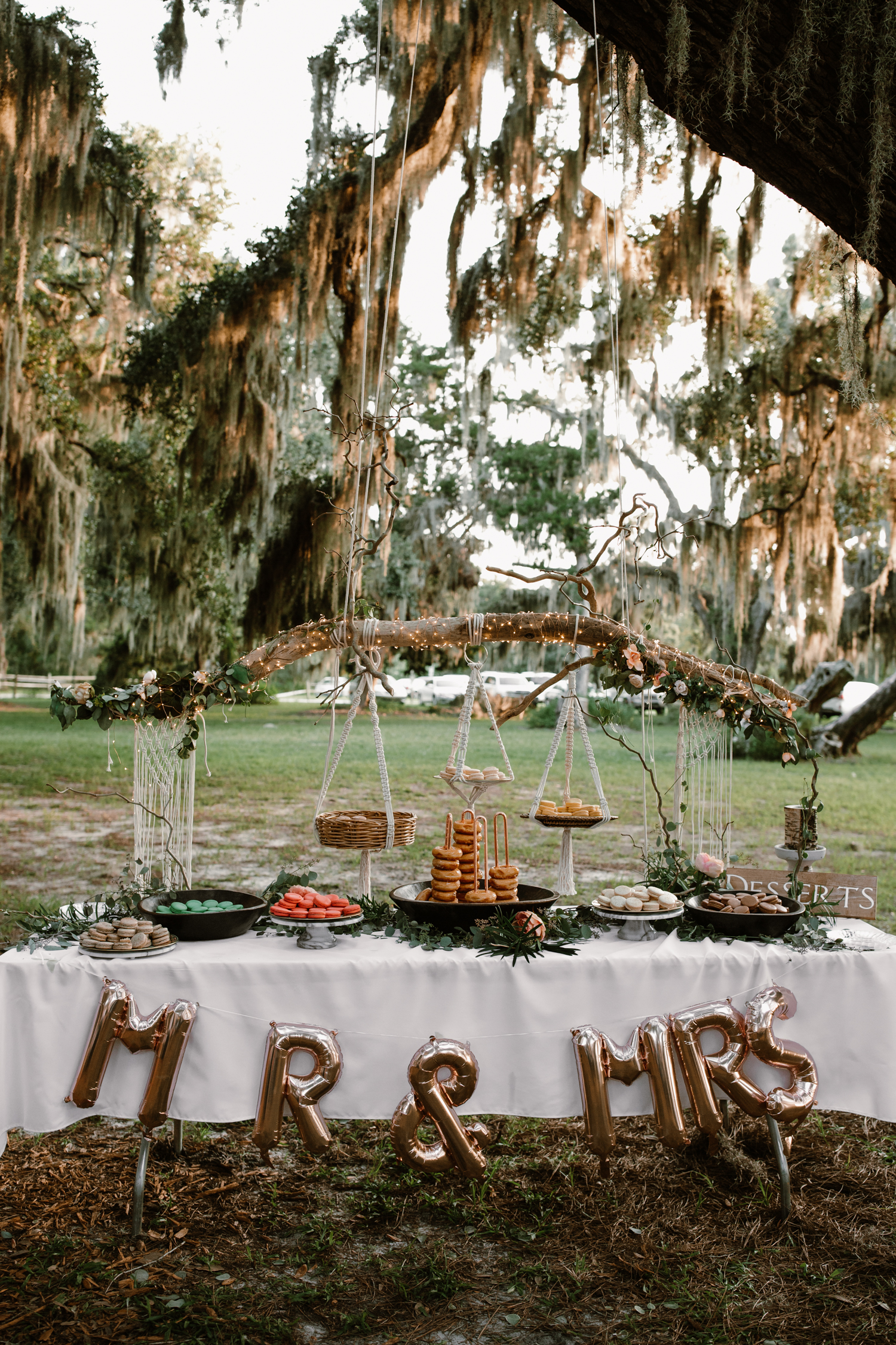 boho_saint_simons_island_wedding-9238