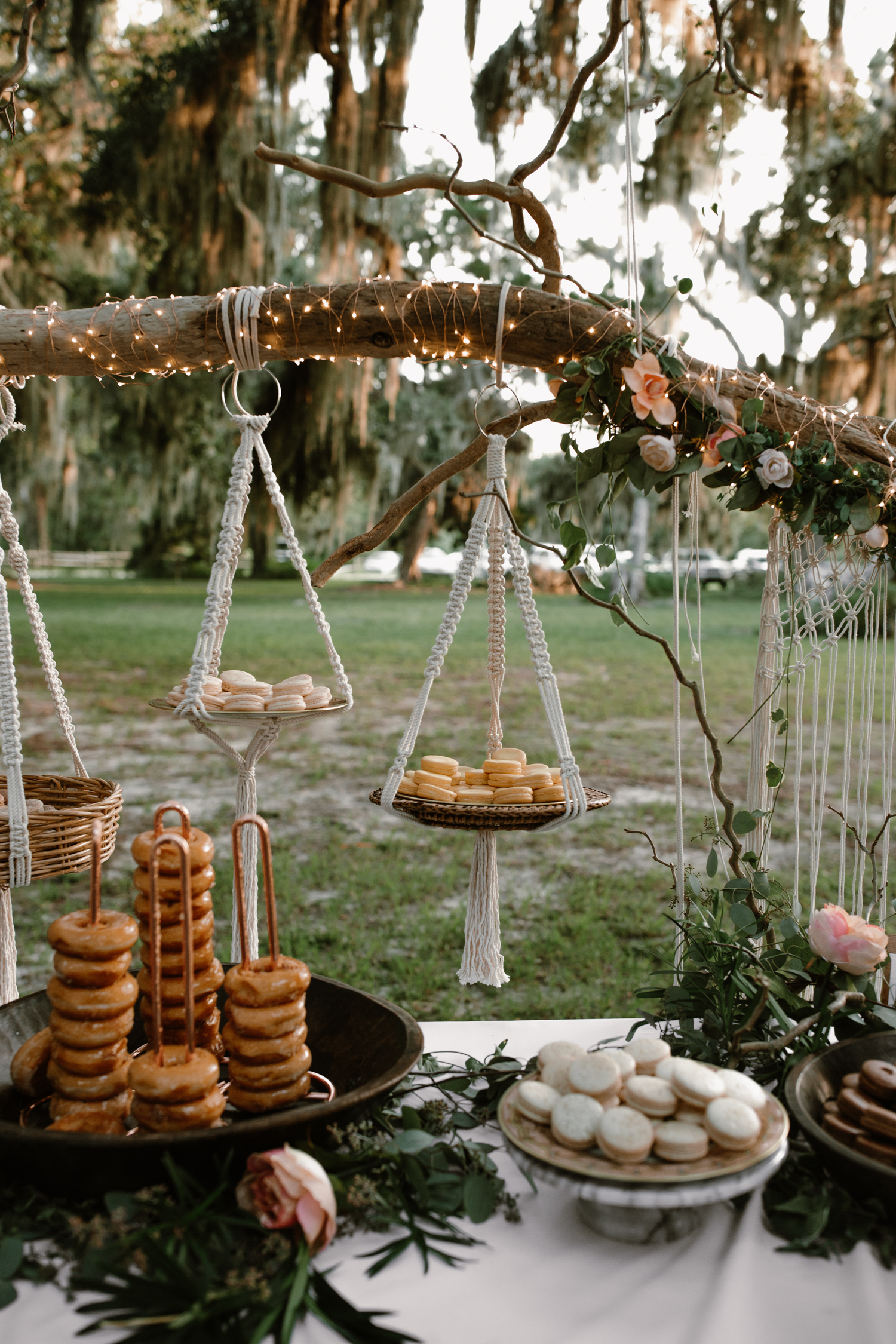 boho_saint_simons_island_wedding-9243