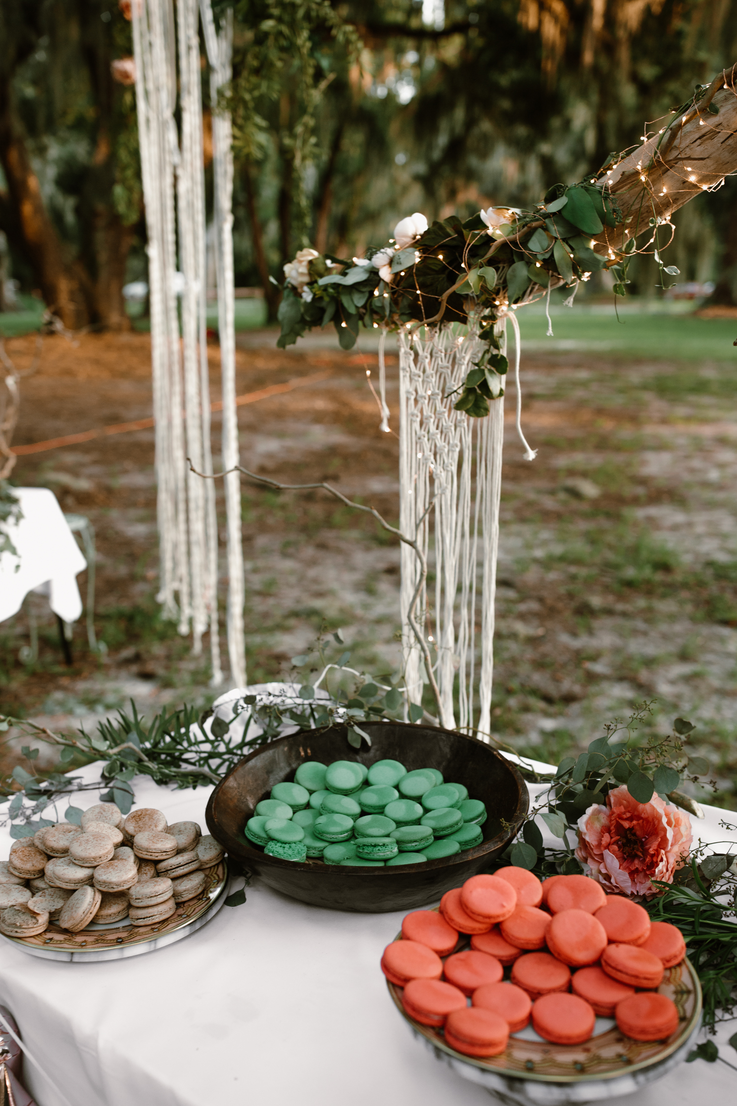 boho_saint_simons_island_wedding-9244