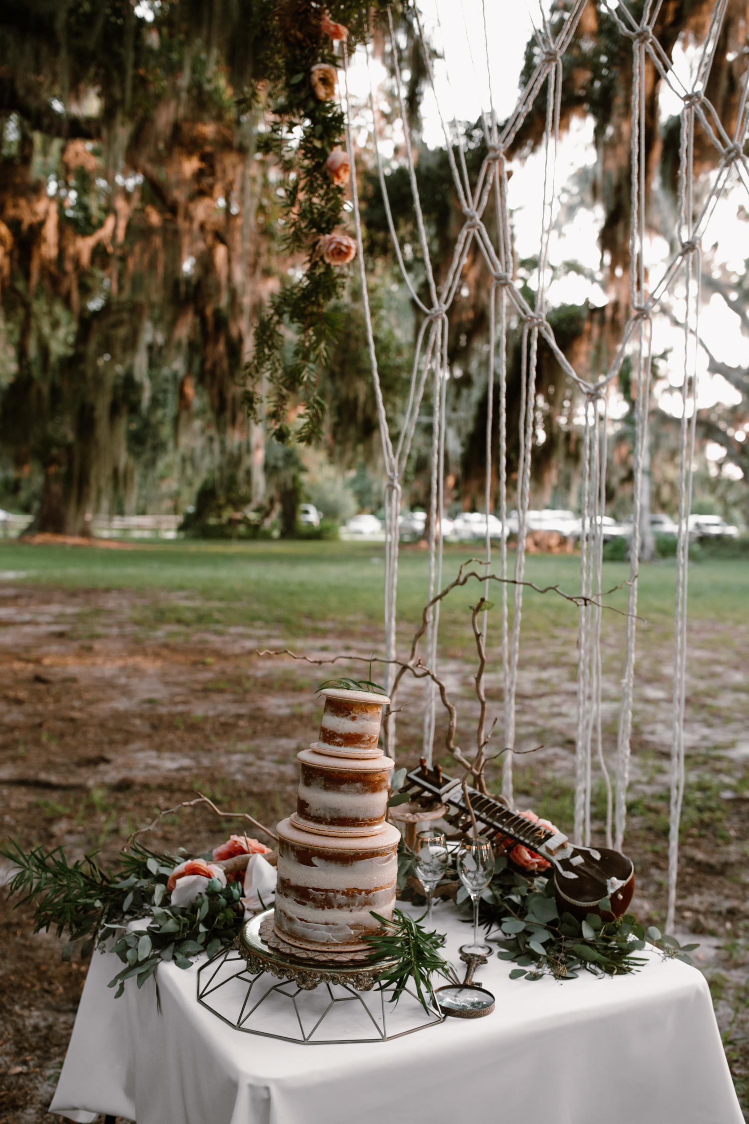 boho_saint_simons_island_wedding-9247