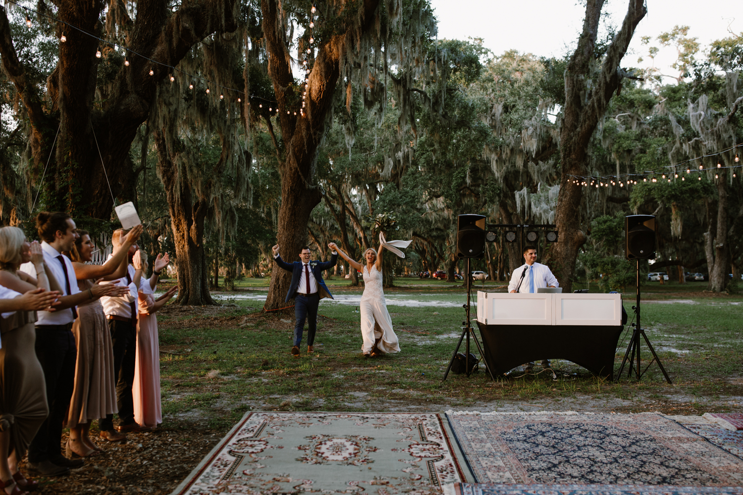 boho_saint_simons_island_wedding-9307