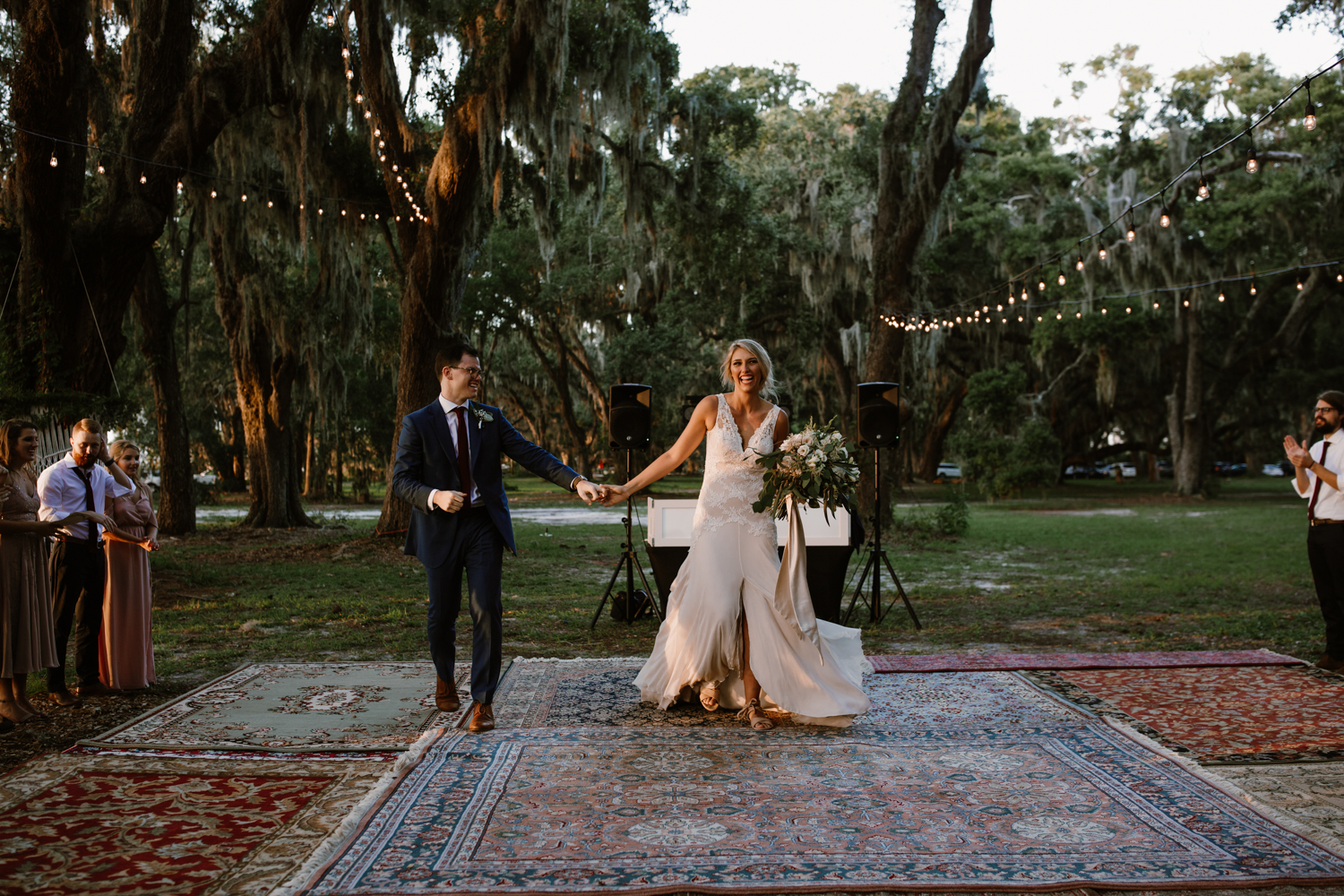 boho_saint_simons_island_wedding-9317
