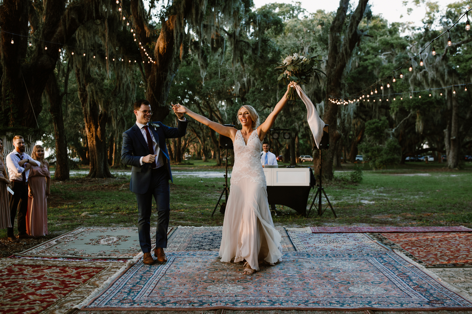 boho_saint_simons_island_wedding-9319