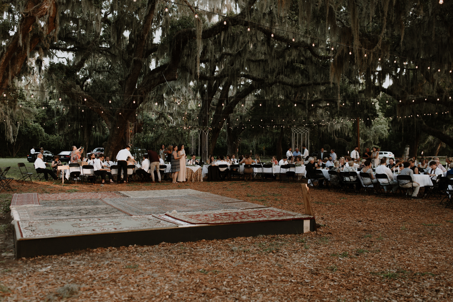 boho_saint_simons_island_wedding-9352