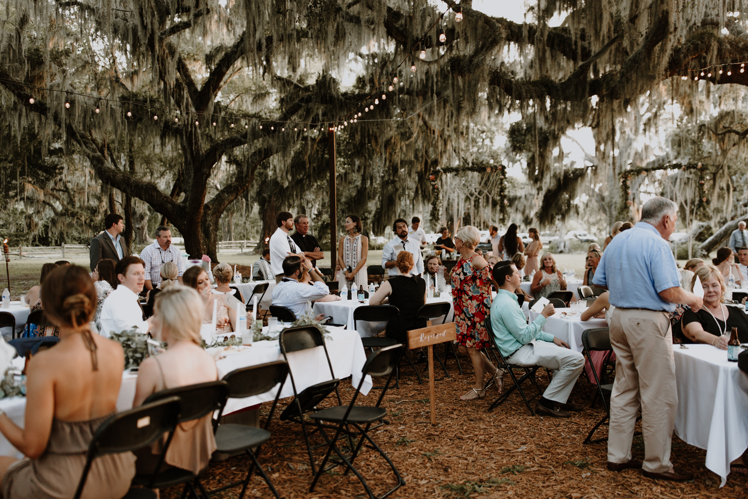 boho_saint_simons_island_wedding-9367