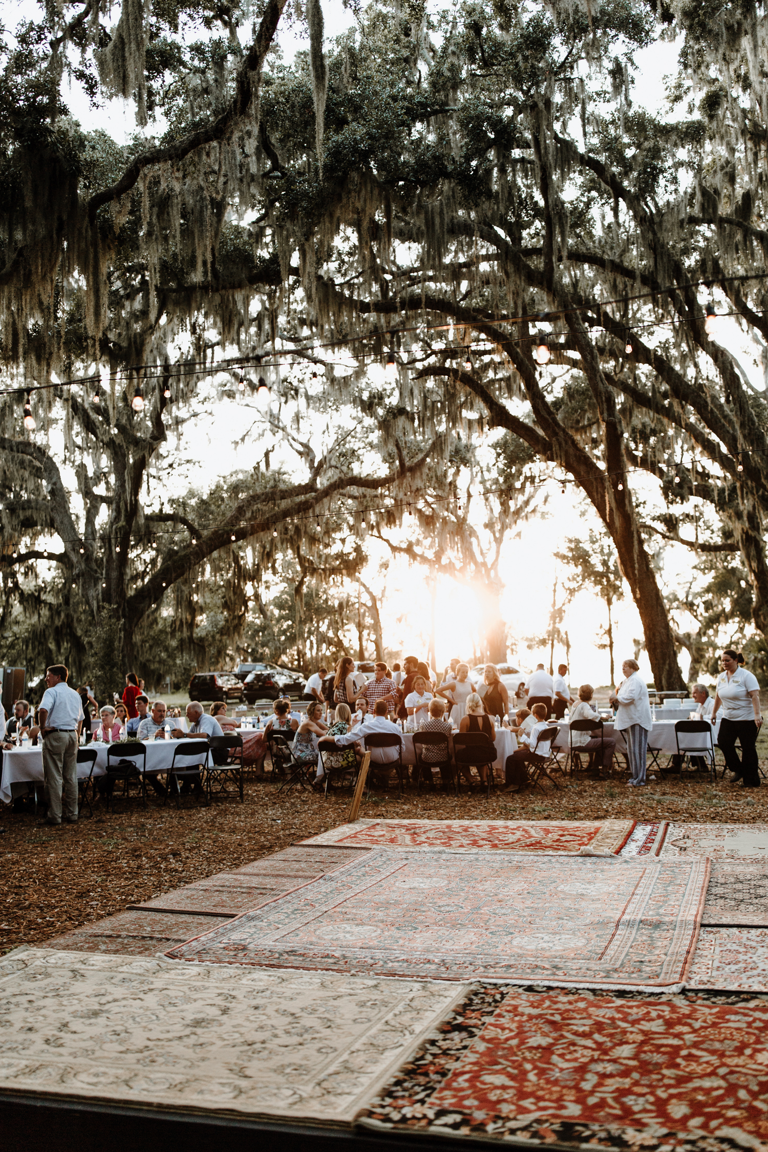 boho_saint_simons_island_wedding-9373