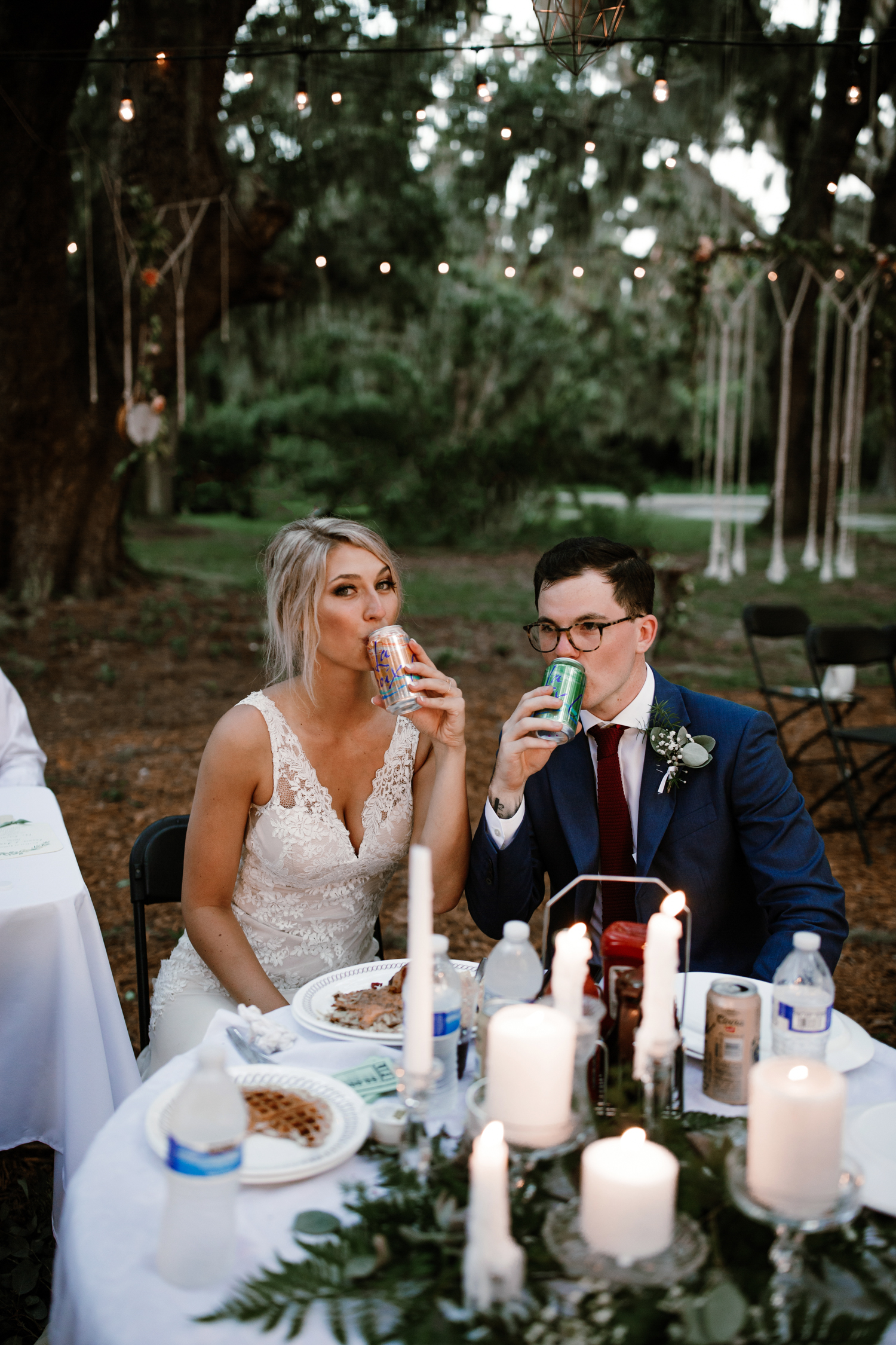 boho_saint_simons_island_wedding-9385