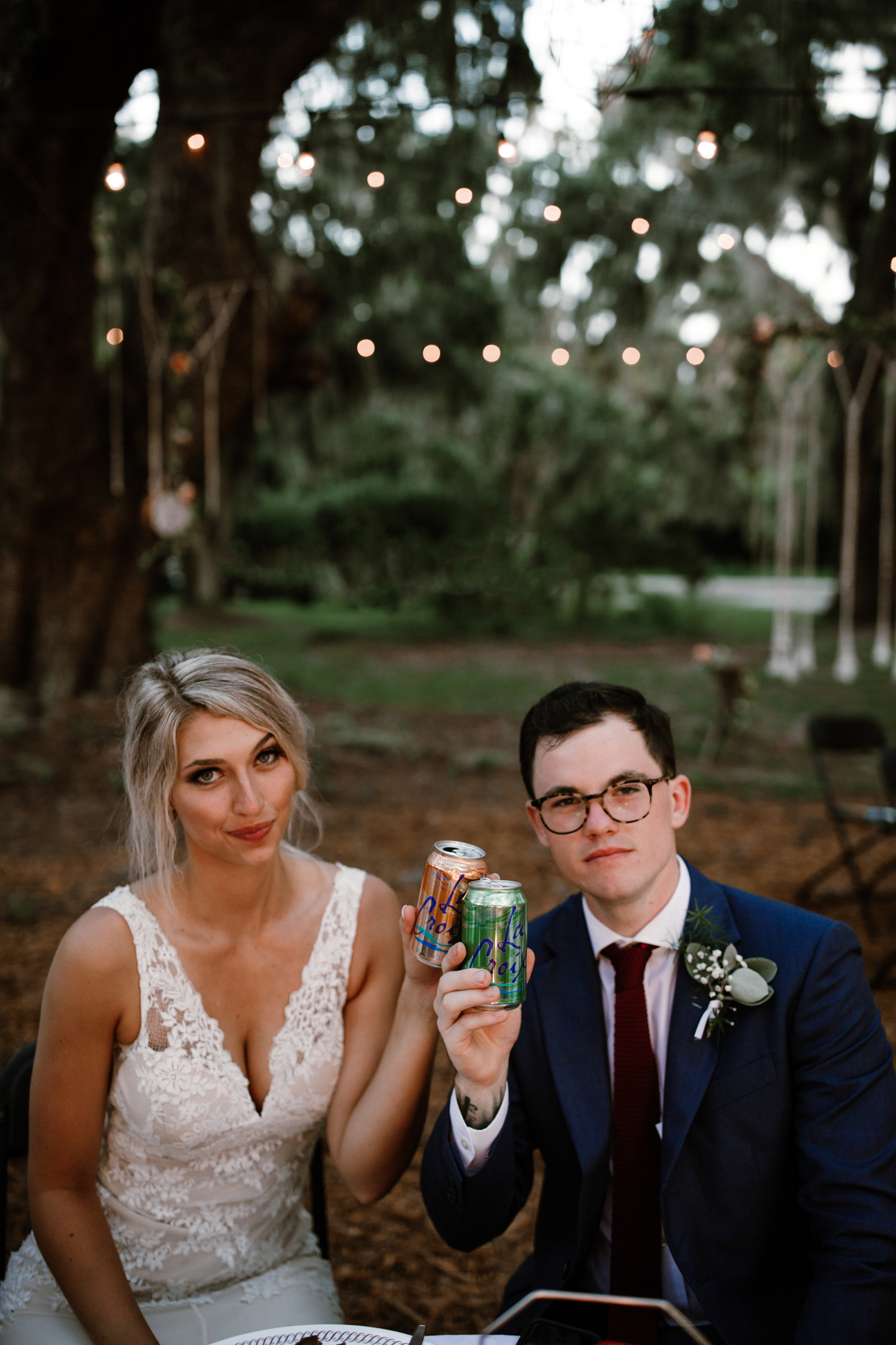 boho_saint_simons_island_wedding-9391