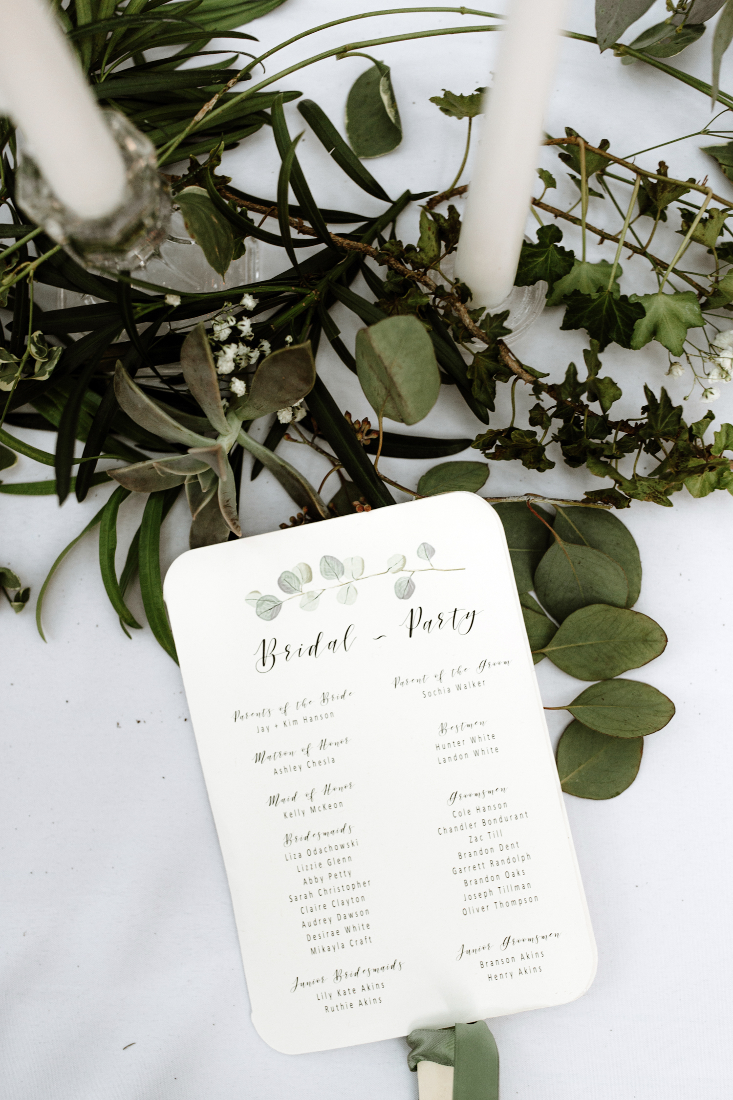 boho_saint_simons_island_wedding-9399